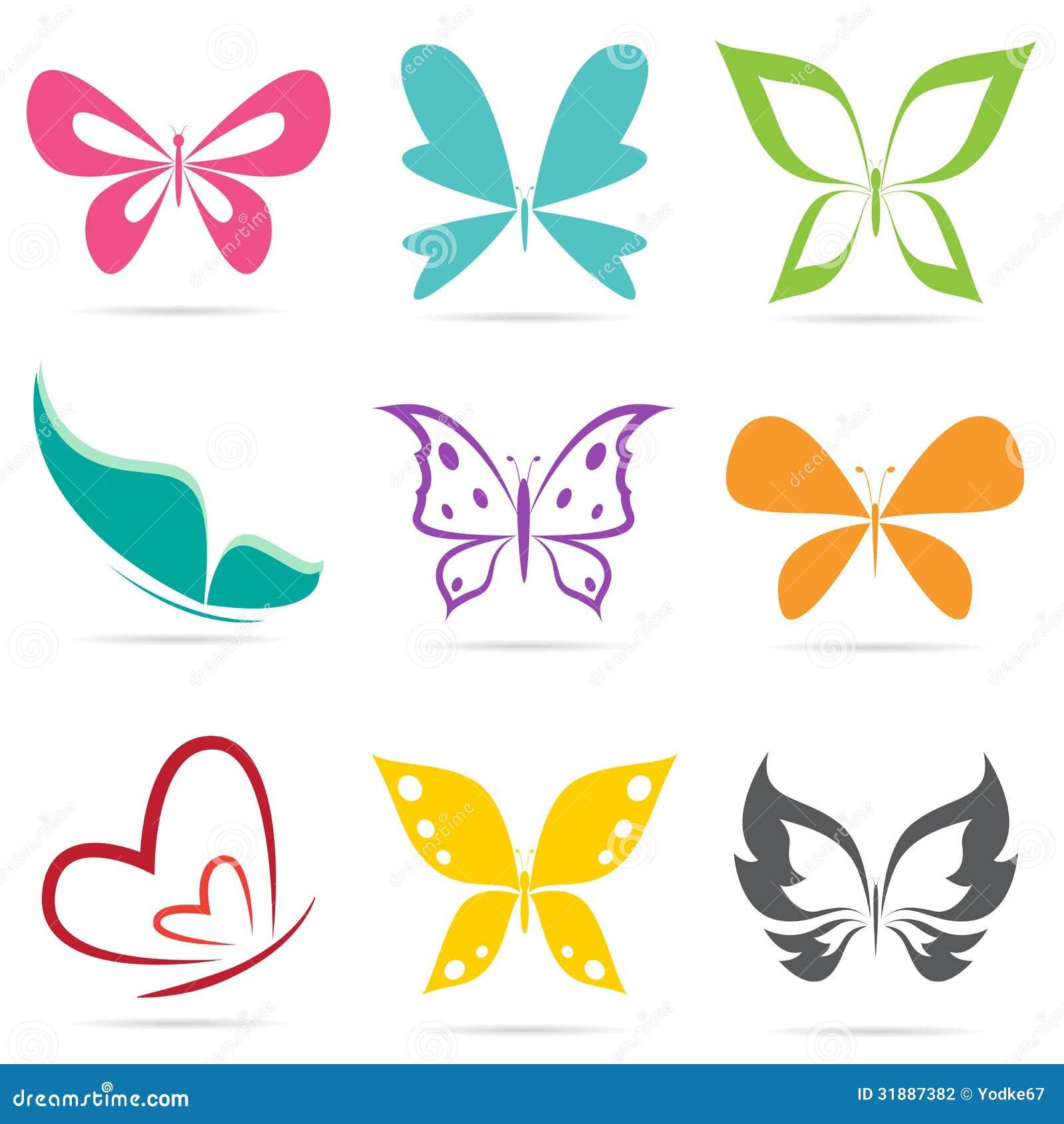logo logo 标志 设计 矢量 矢量图 素材 图标 1300_1390图片