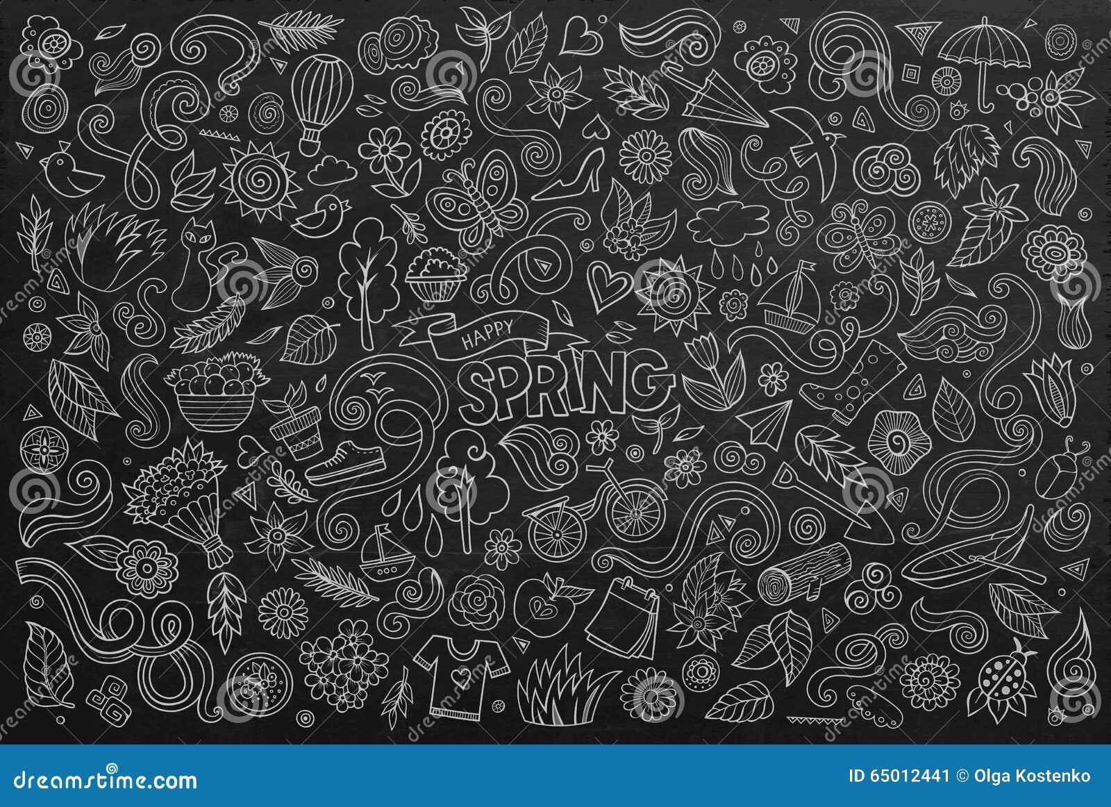 最新艺术片_传染媒介黑板线艺术乱画动画片套