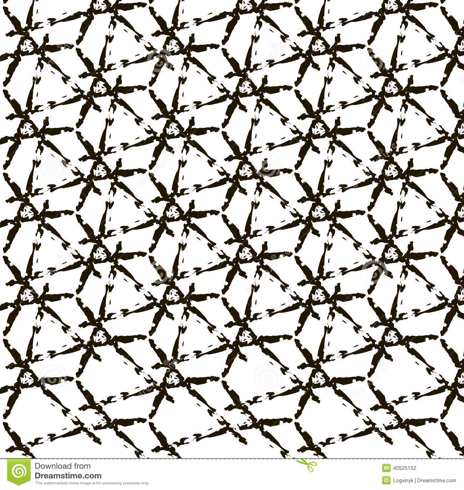 传染媒介样式-几何简单的现代纹理 eps10.图片
