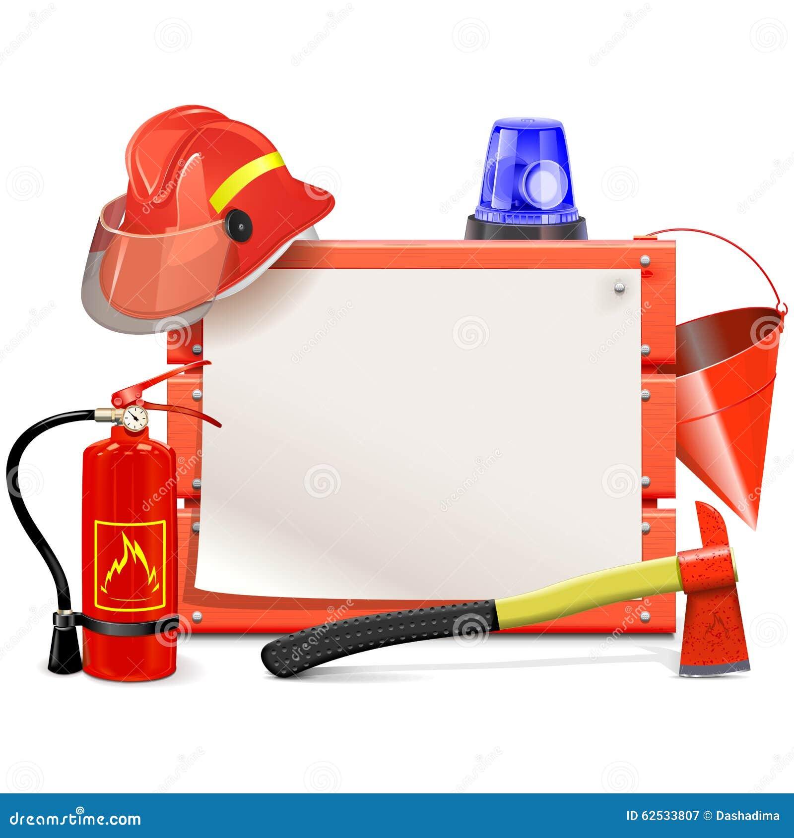 传染媒介消防队员委员会