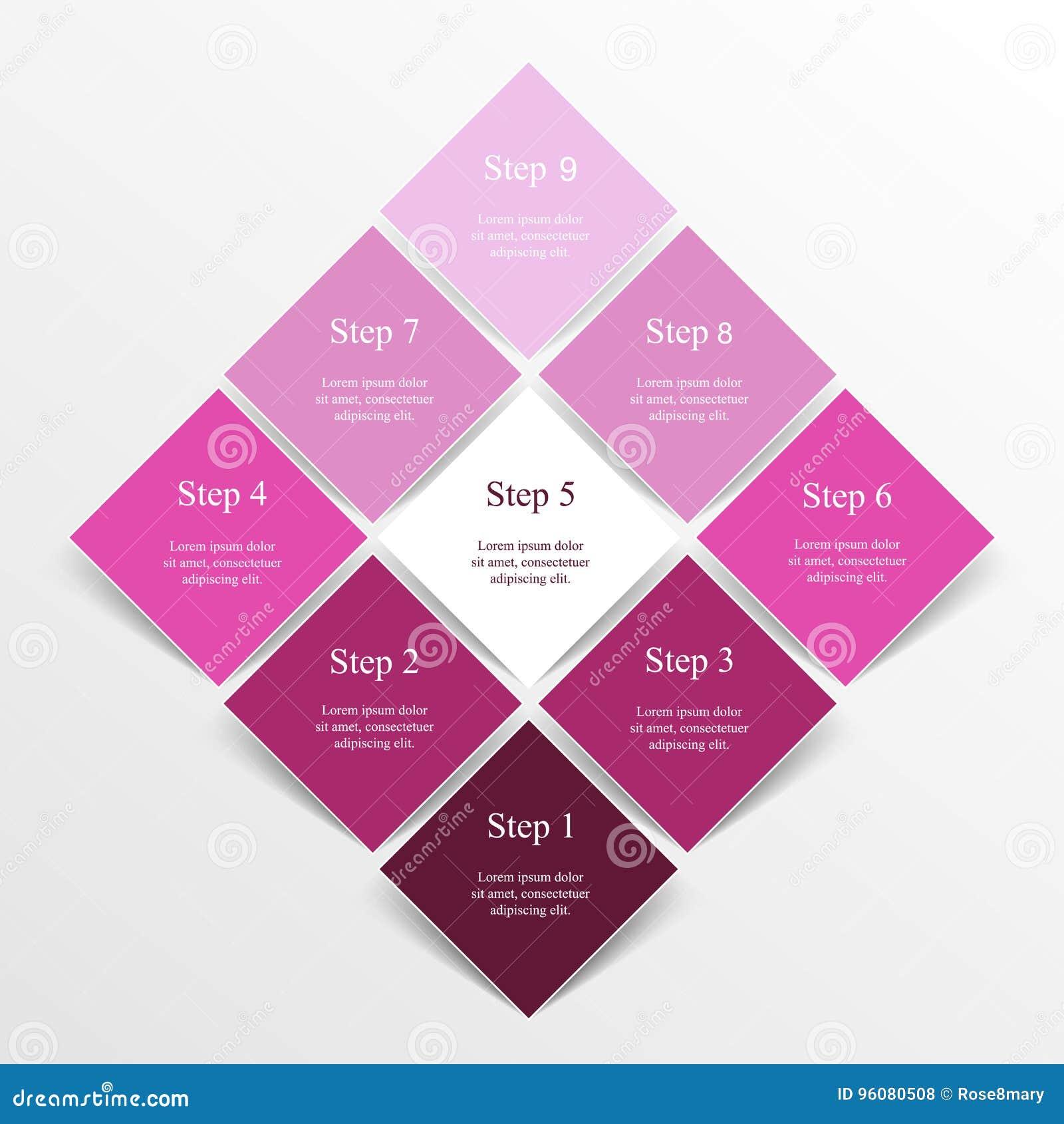 传染媒介介绍的企业模板