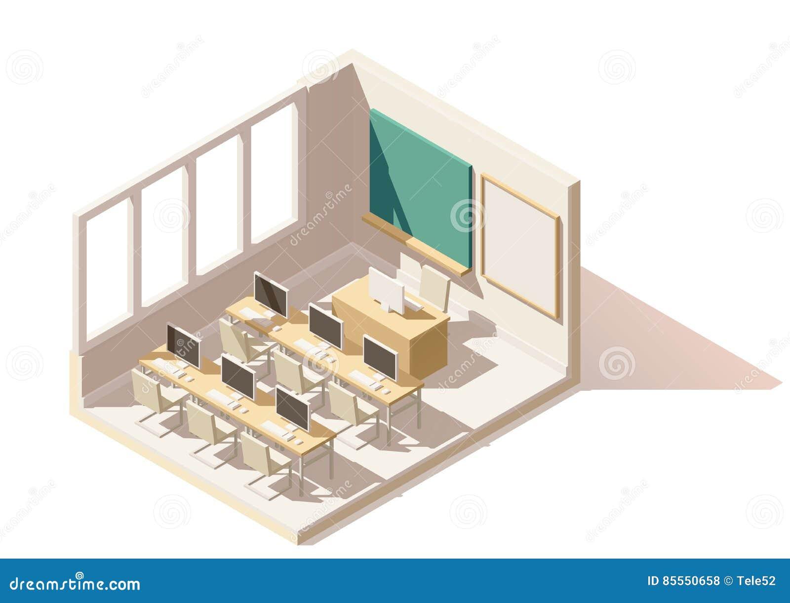 传染媒介等量低多计算机教室