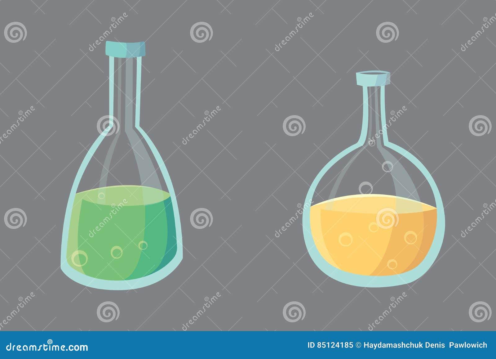 传染媒介设置了-化工测试平的设计化学实验室实验设备