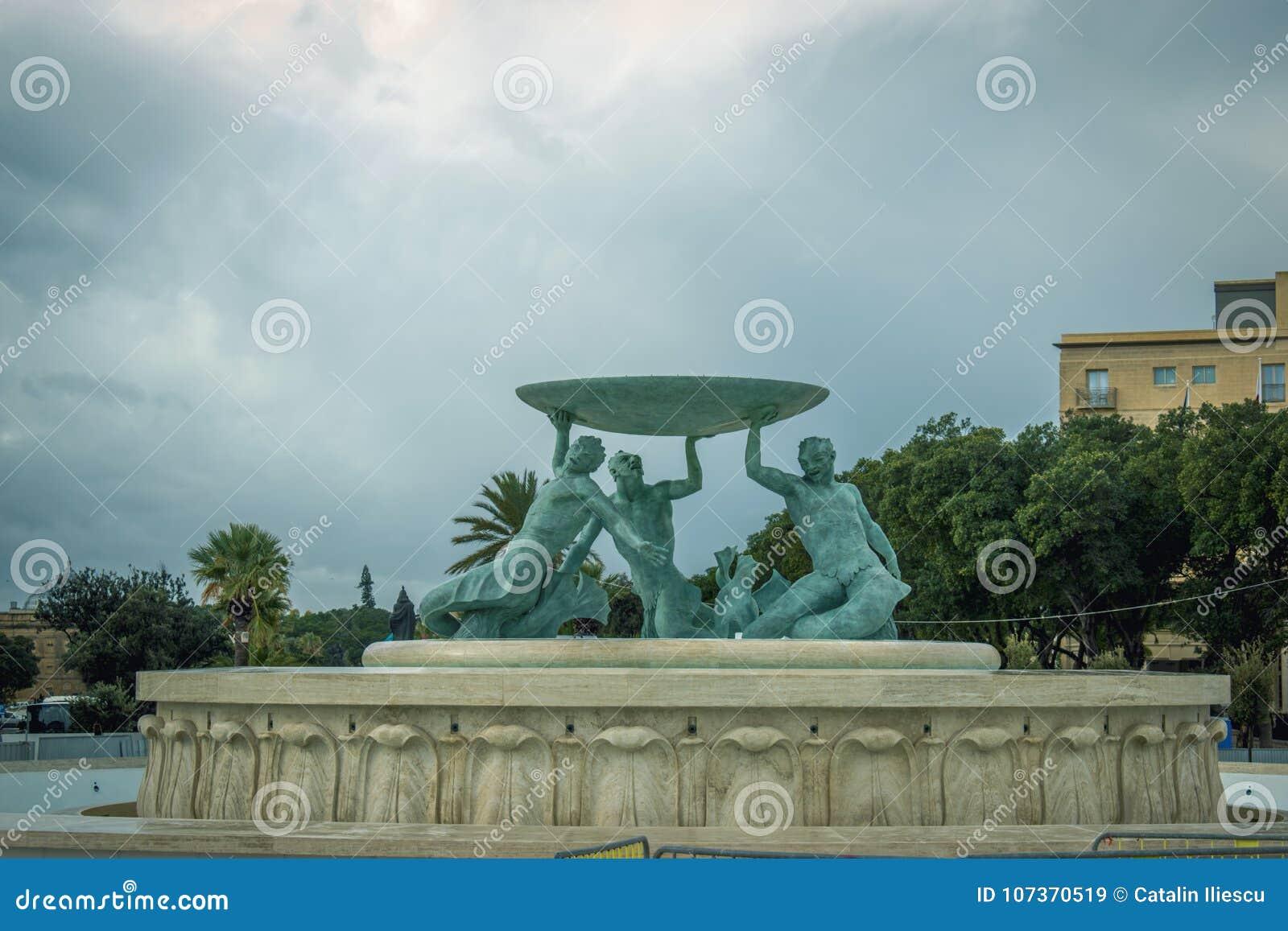 传统马尔他建筑学马耳他大厦传统议院和街道旅游业概念旅行背景异乎寻常的destinati