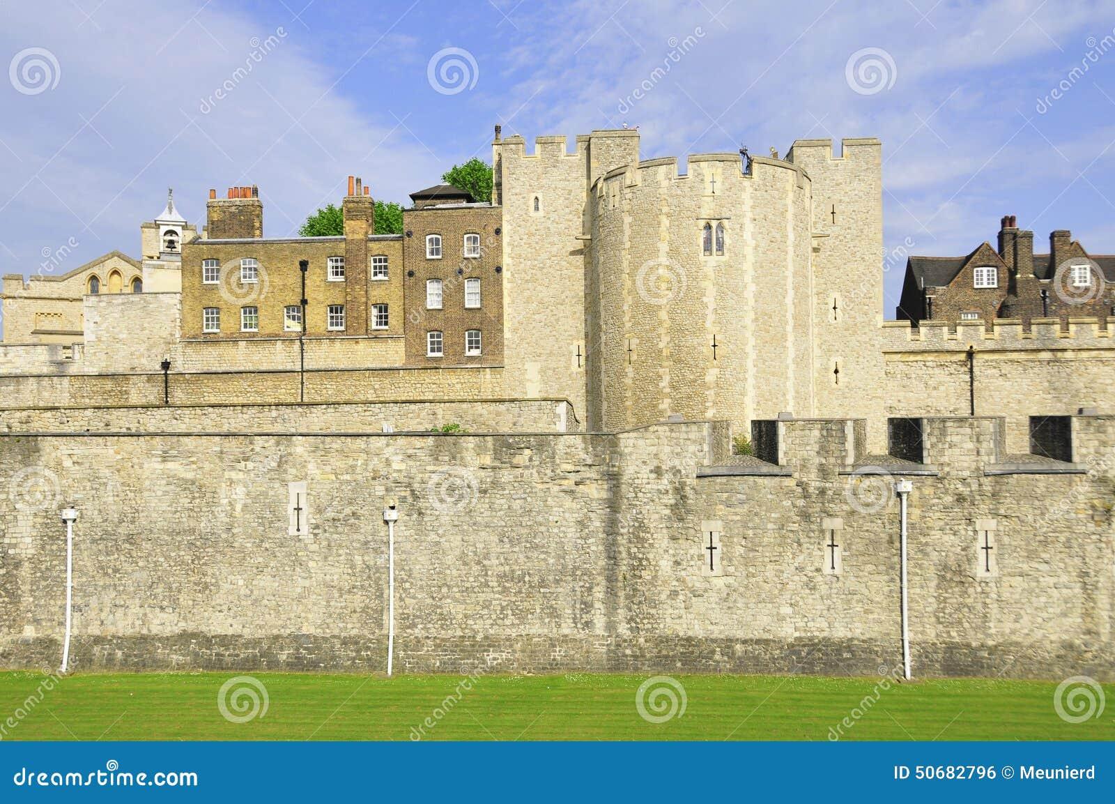 Download 伦敦塔 编辑类照片. 图片 包括有 历史记录, 文化, 极大, 利息, 贿赂, 建立, 外部, 监狱, 王国 - 50682796