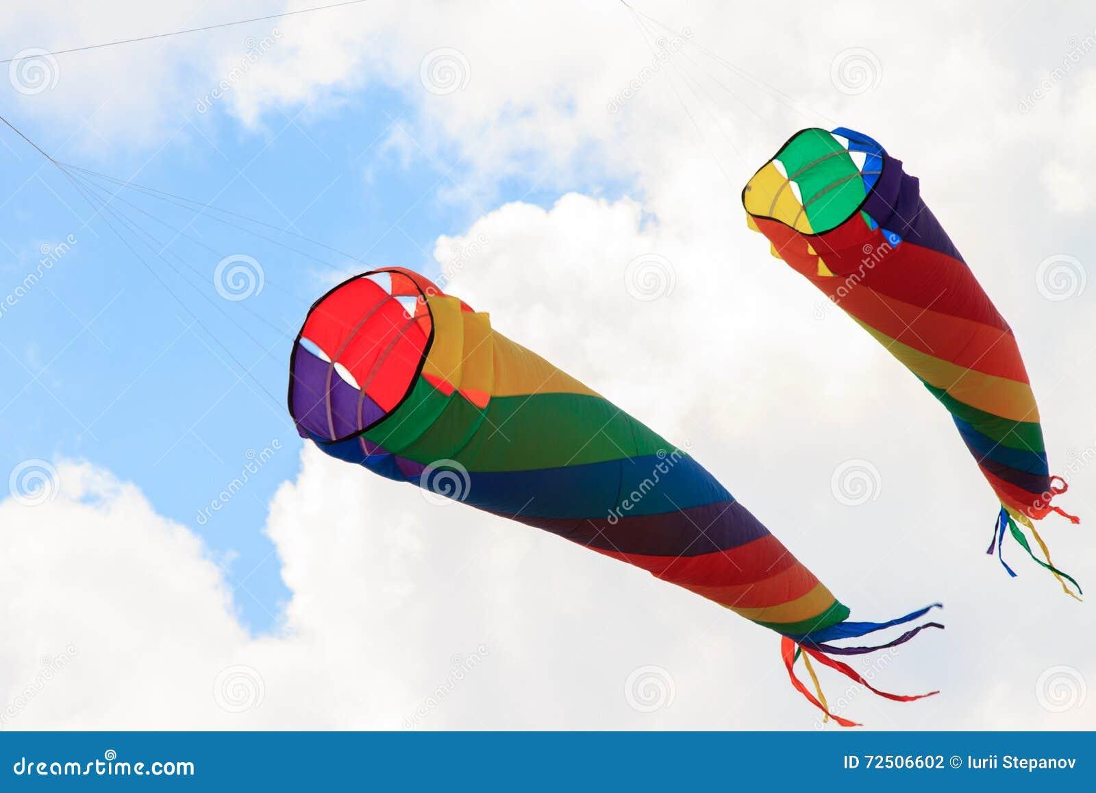 伯克利节日风筝风筝天空