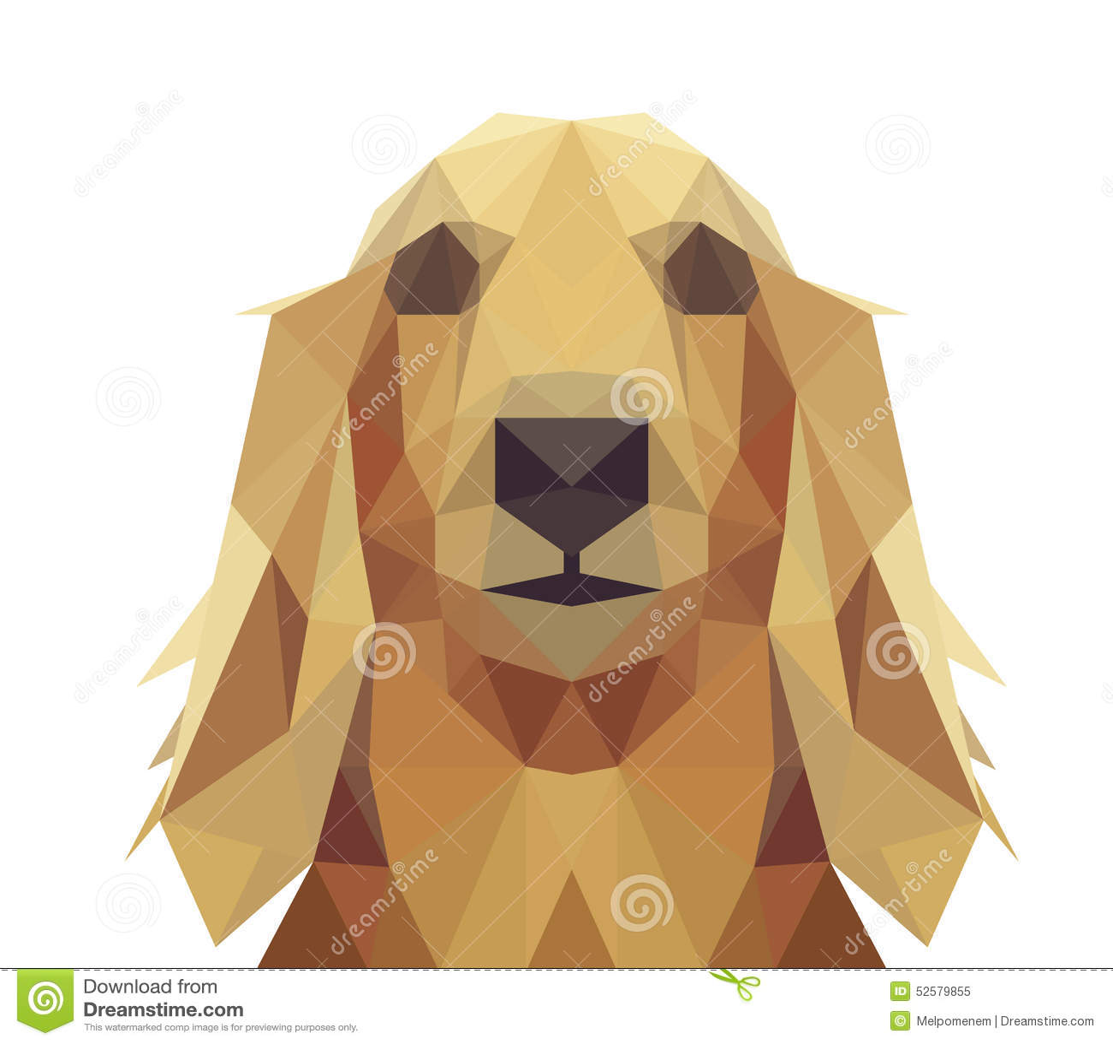 A cara de perro el chatarrero follando - 1 3