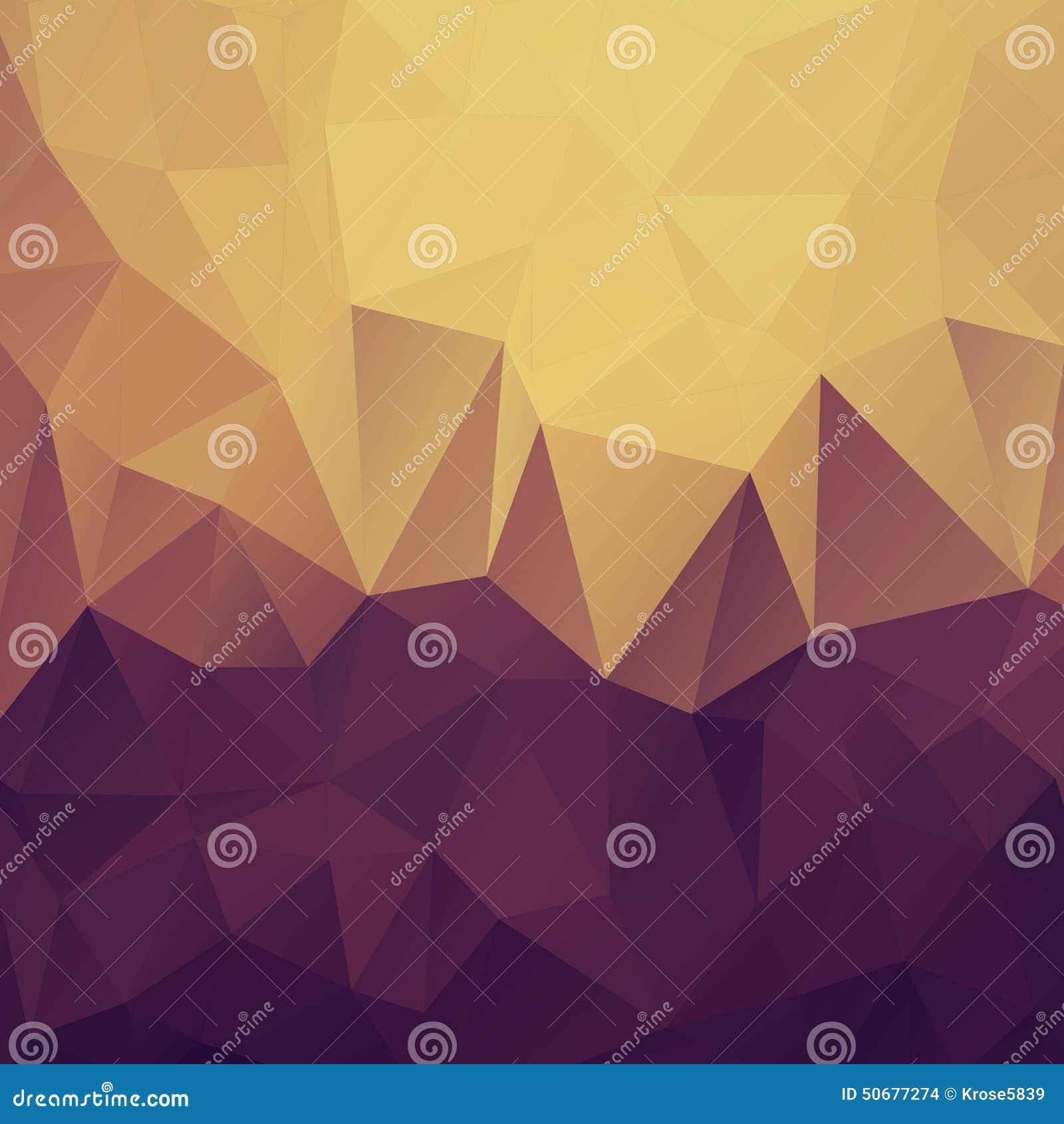 Download 低多彩虹背景 库存照片. 图片 包括有 纸张, 数字式, 紫色, 彩虹, 几何, 淡色, 黄色, 背包, 抽象 - 50677274