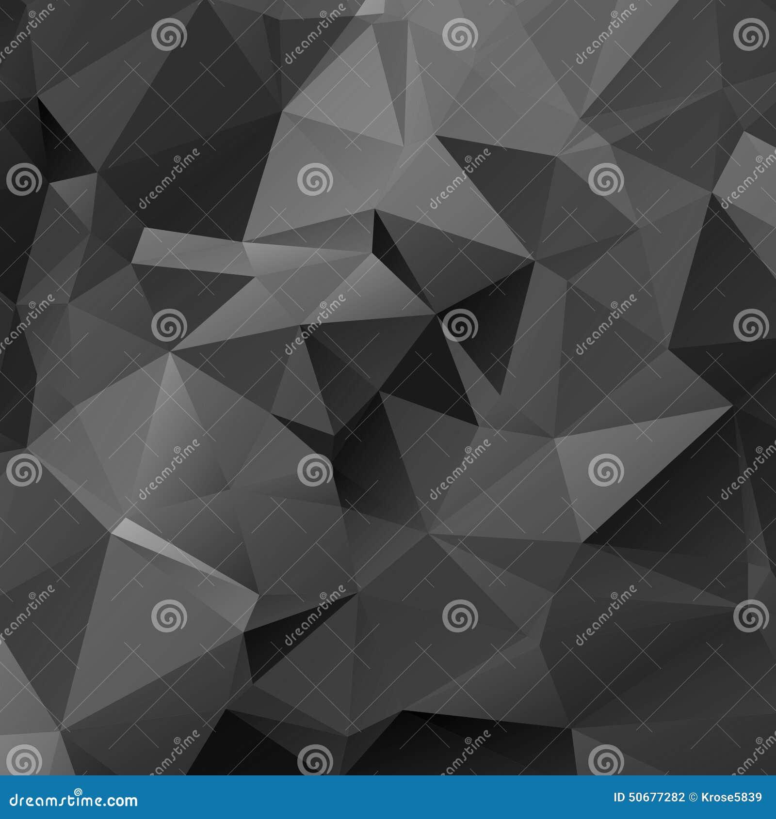 Download 低多彩虹背景 库存照片. 图片 包括有 背包, 数字式, 灰色, 天空, 蓝色, 抽象, 云彩, 花卉, 彩虹 - 50677282