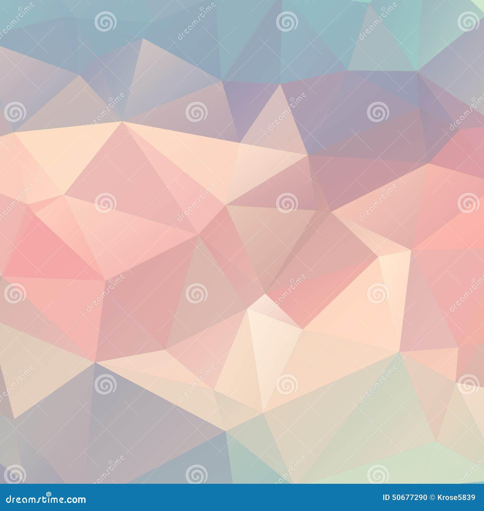 Download 低多彩虹背景 库存照片. 图片 包括有 上升了, 淡色, 本质, 紫色, 花卉, 彩虹, 粉红色, 三角 - 50677290