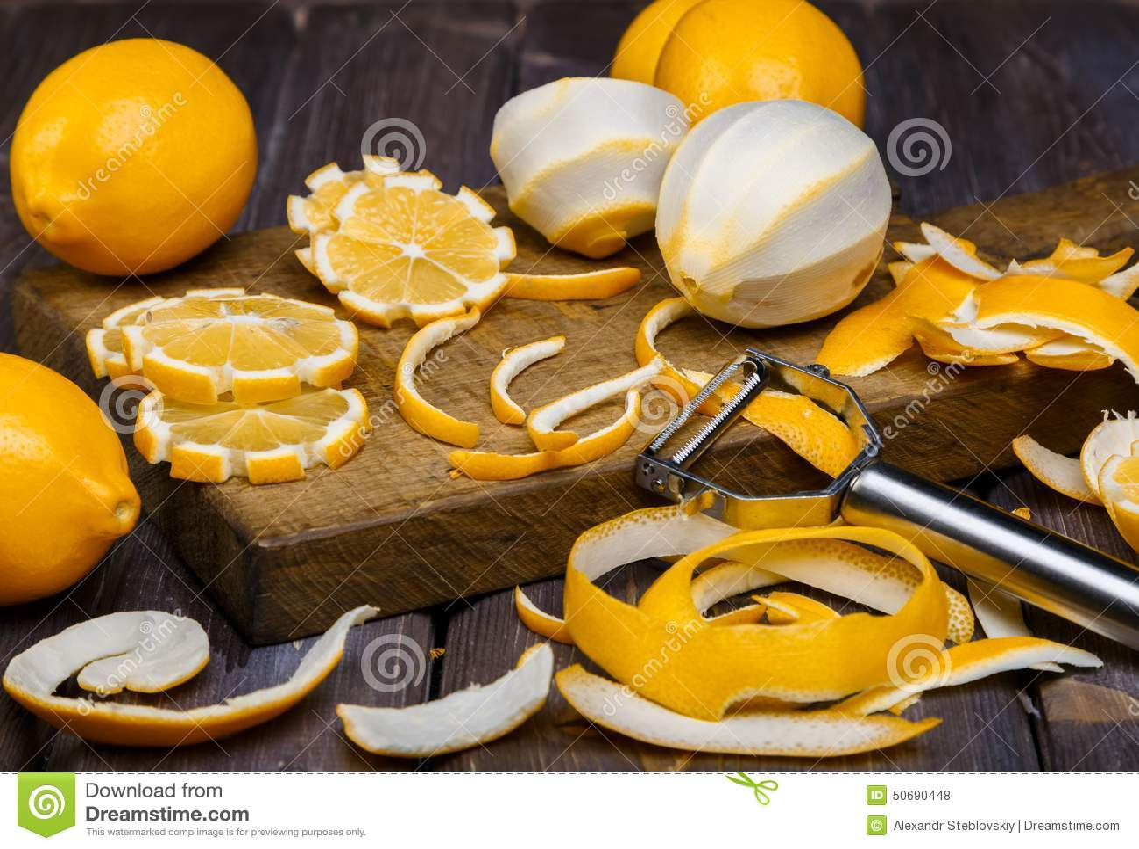 Download 低调柠檬 库存照片. 图片 包括有 果子, 国内, 水多, 营养素, 气候, 背包, 宏指令, 颜色, browne - 50690448