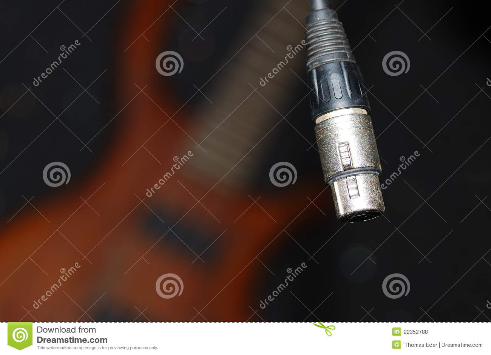 低音吉它插件