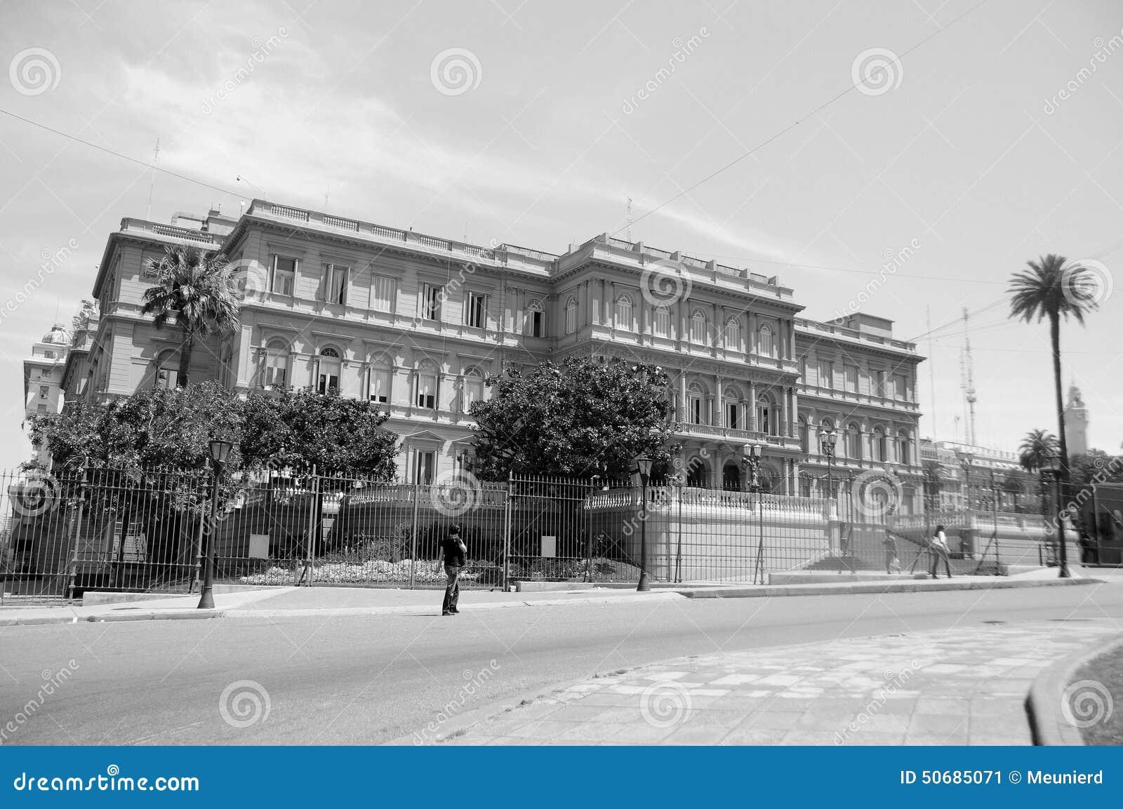 Download 住处Rosada 库存图片. 图片 包括有 拱道, 通用, 拉丁语, 办公室, brander, 执行委员 - 50685071