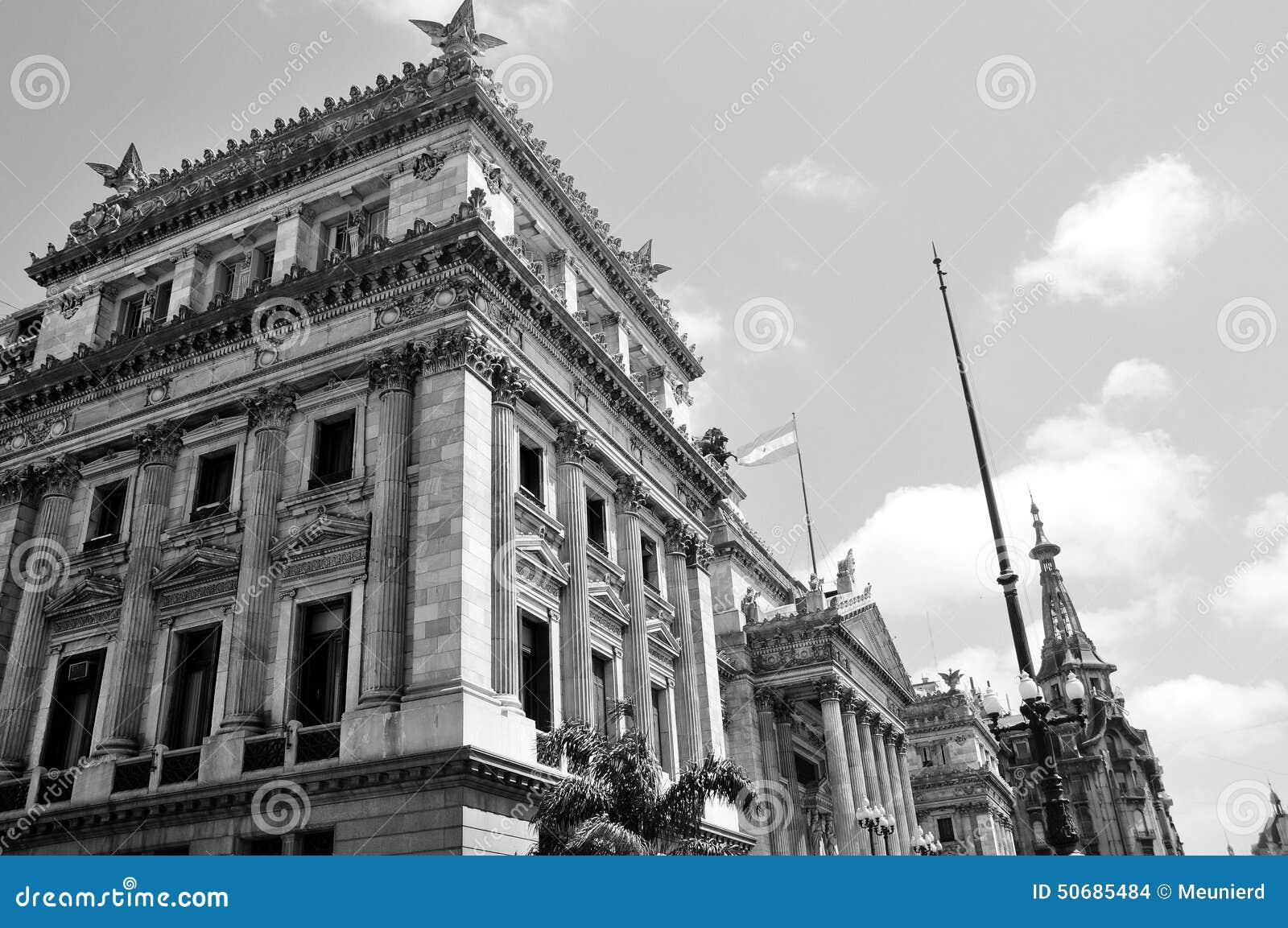 Download 住处Rosada 库存照片. 图片 包括有 资本, 阿根廷, 房子, mayo, 纪念碑, 通用, 布琼布拉 - 50685484
