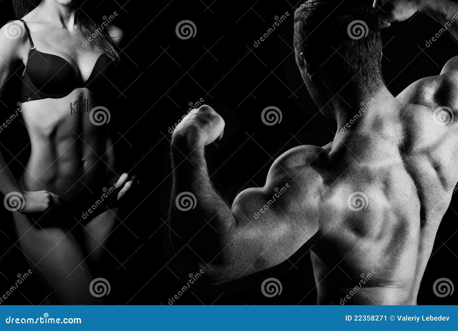 体操人妇女