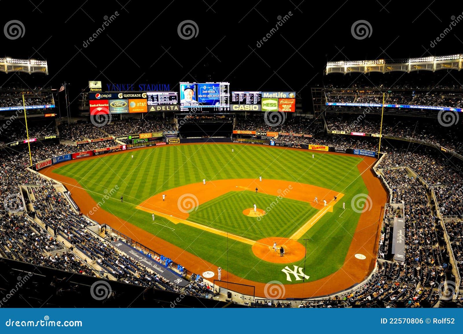 Download 体育场美国人 编辑类照片. 图片 包括有 旅行, 体育运动, 旅游业, 美国人, 残破, 亚马逊, 竞技场 - 22570806