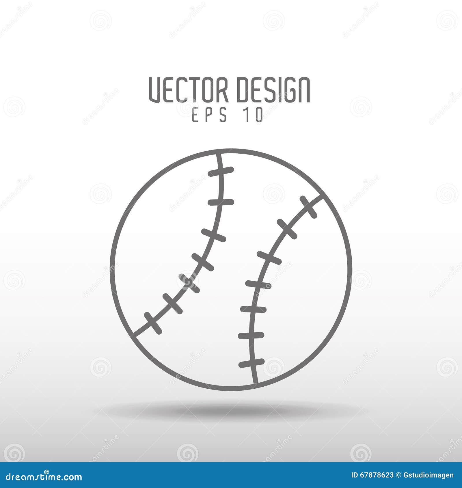 体育象设计