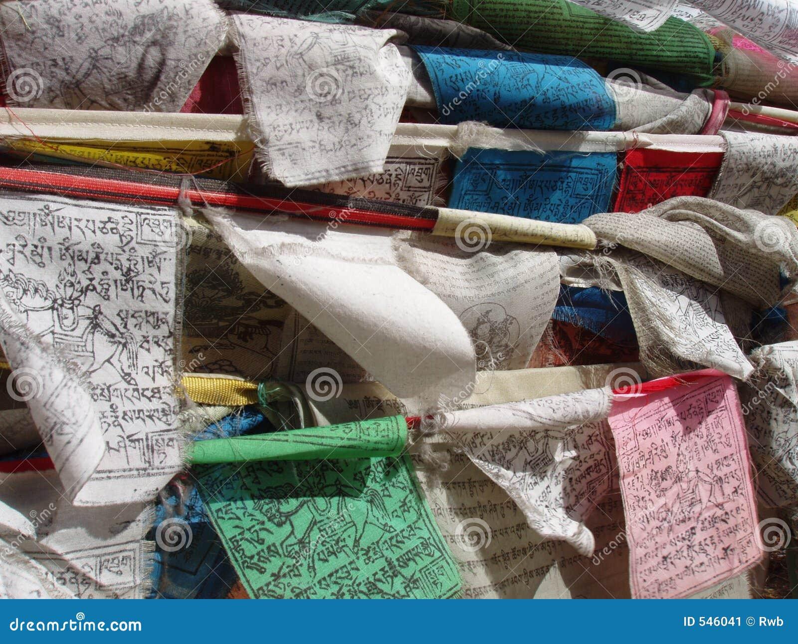Download 佛教徒标记祷告 库存图片. 图片 包括有 空白, 织品, 发芽, 信念, 消息, 精神, 五颜六色, 热爱, 虔诚 - 546041