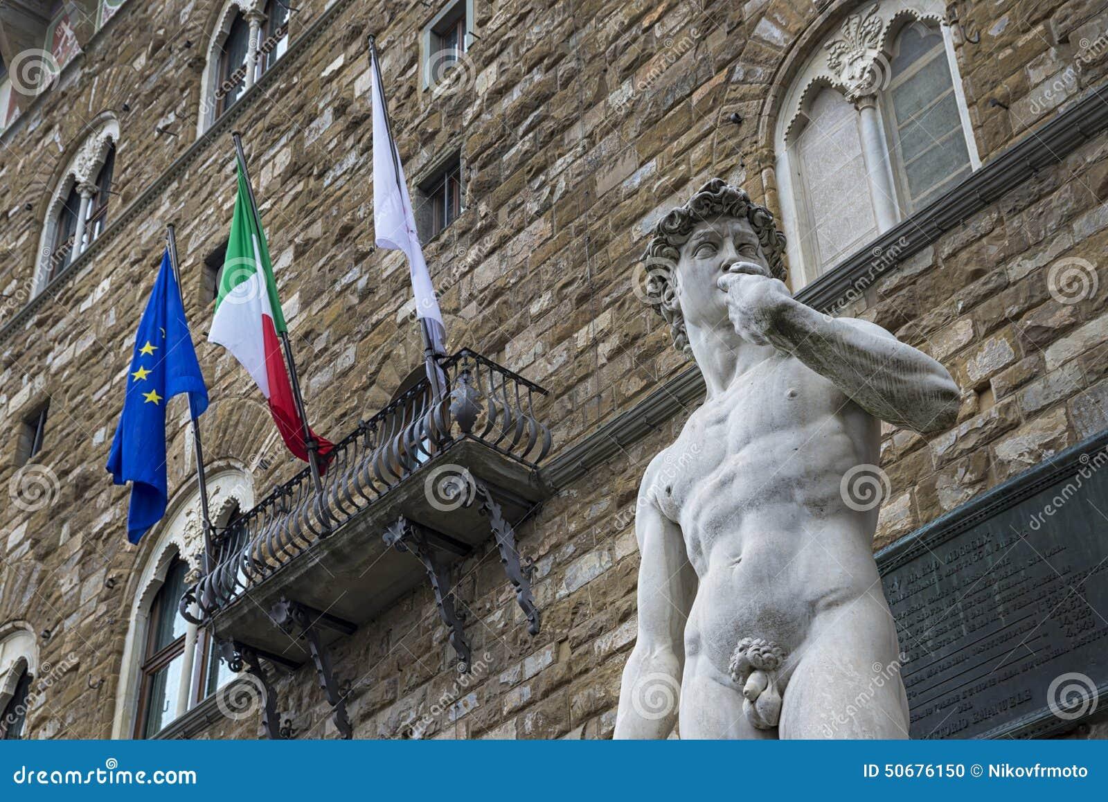 Download 佛罗伦萨大卫 库存照片. 图片 包括有 文化, 新生, 镇痛药, 意大利, 著名, 广场, 大卫, 雕象 - 50676150