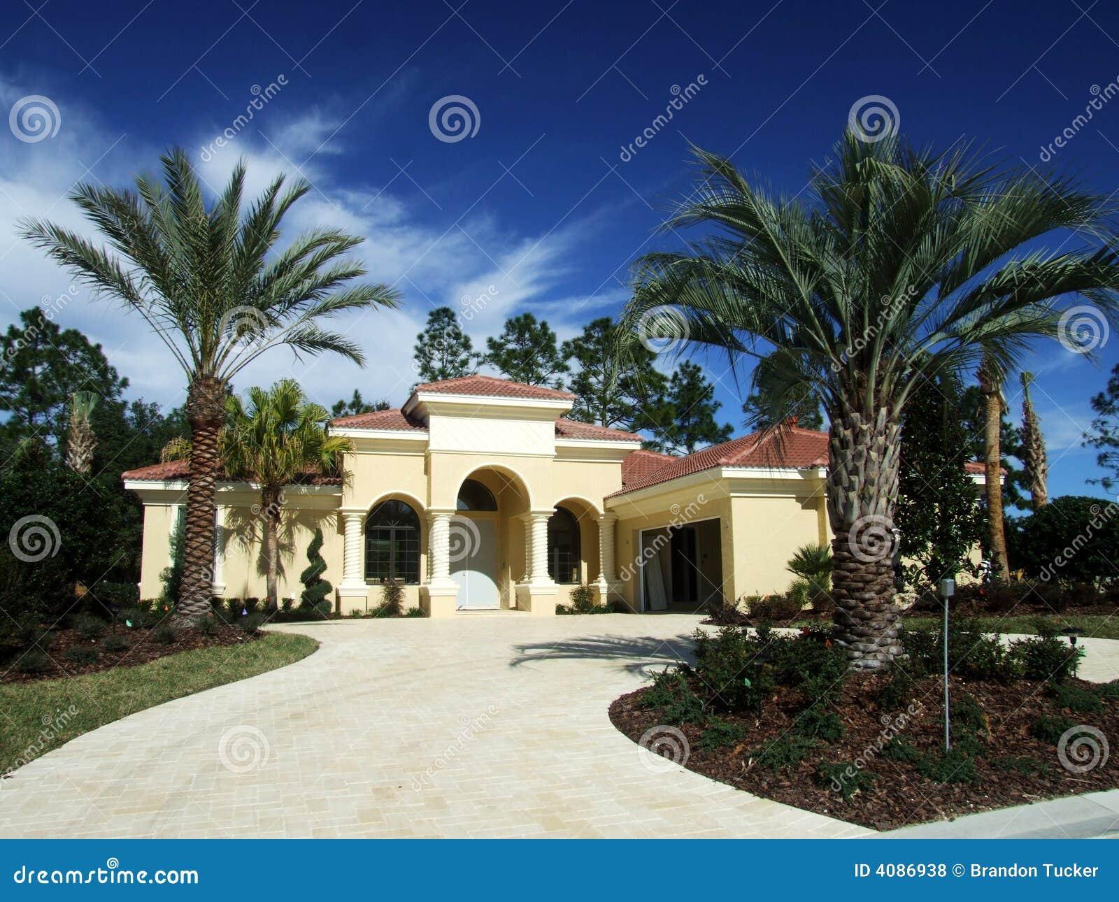 佛罗里达家庭新