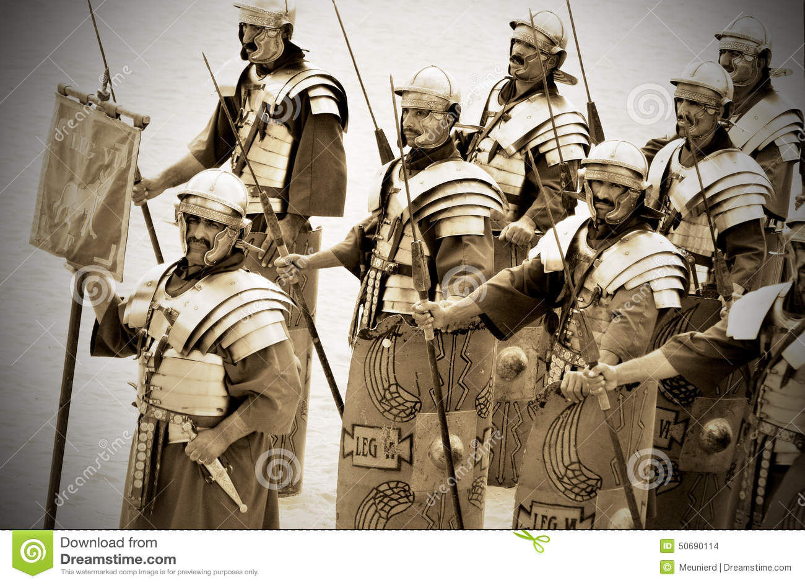 Download 作为罗马战士的约旦人礼服 编辑类库存图片. 图片 包括有 通用, 活动, 例证, 帝国, 方式, 智能, 百人队队长 - 50690114