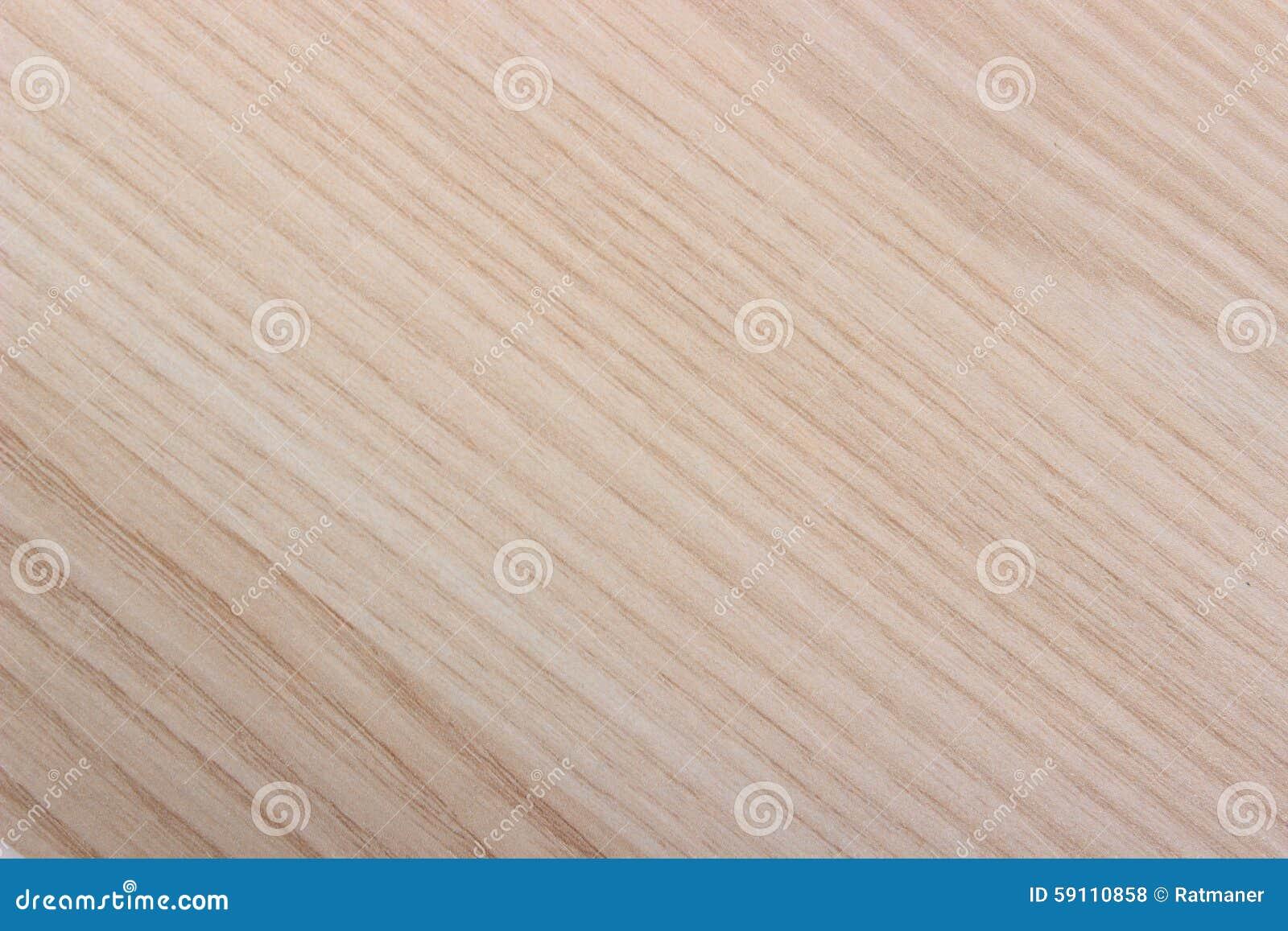 作为背景的木纹理