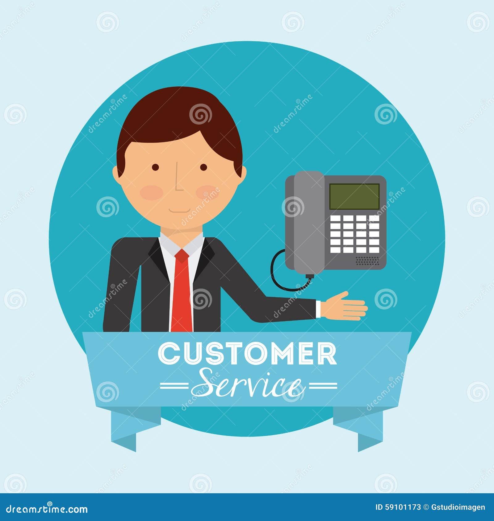 作为覆盖客户友好帮助有用的爱服务微笑对非常您的美丽的女实业家的天使