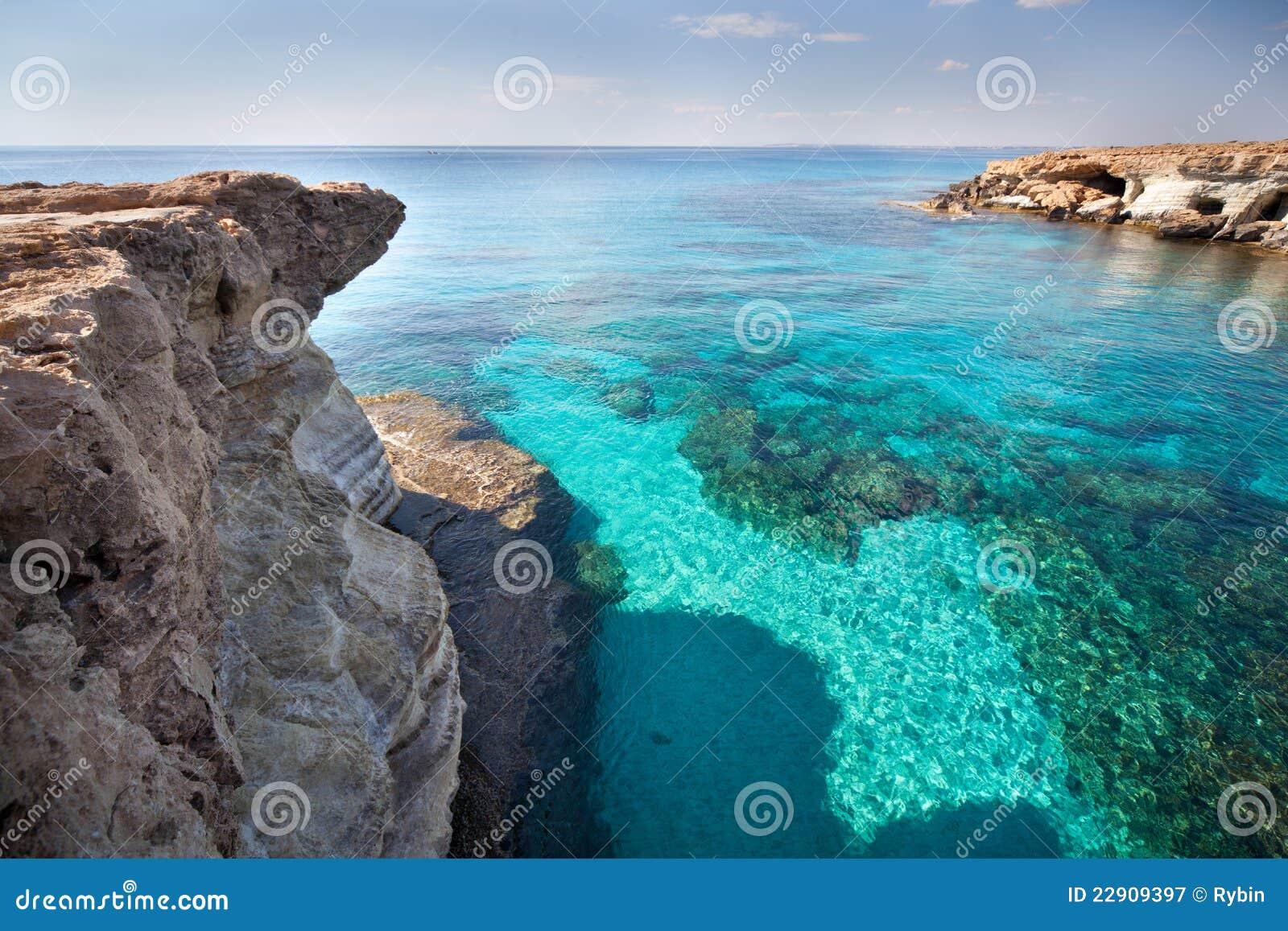 使塞浦路斯海运陷下
