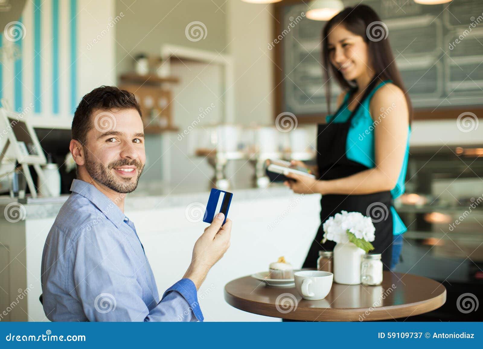 使用您的信用卡,得到奖励