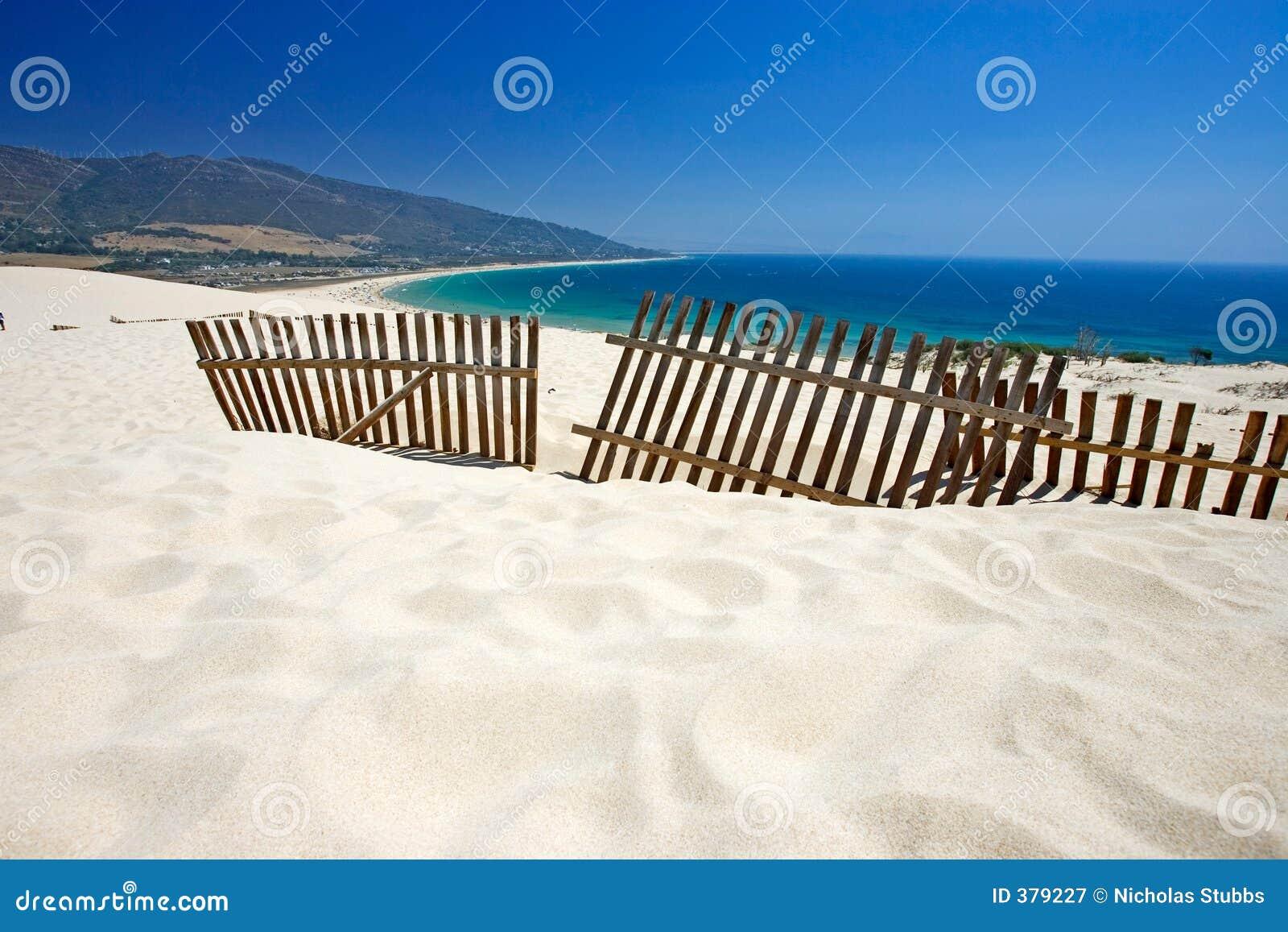使离开的沙丘范围老含沙停留靠岸