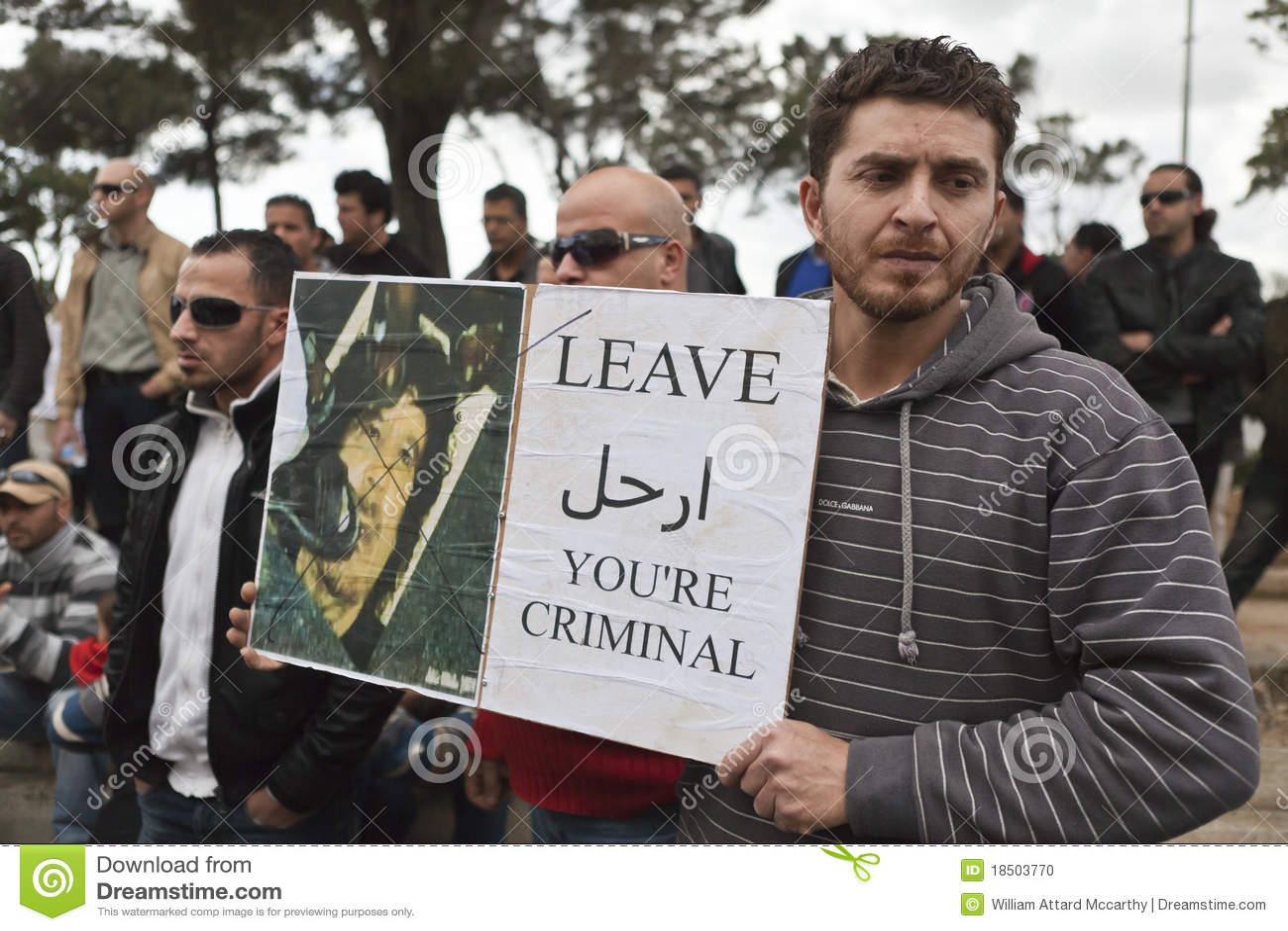 使馆利比亚拒付