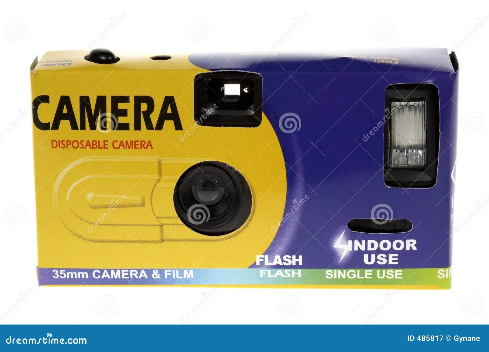 便宜地一次性的照相机