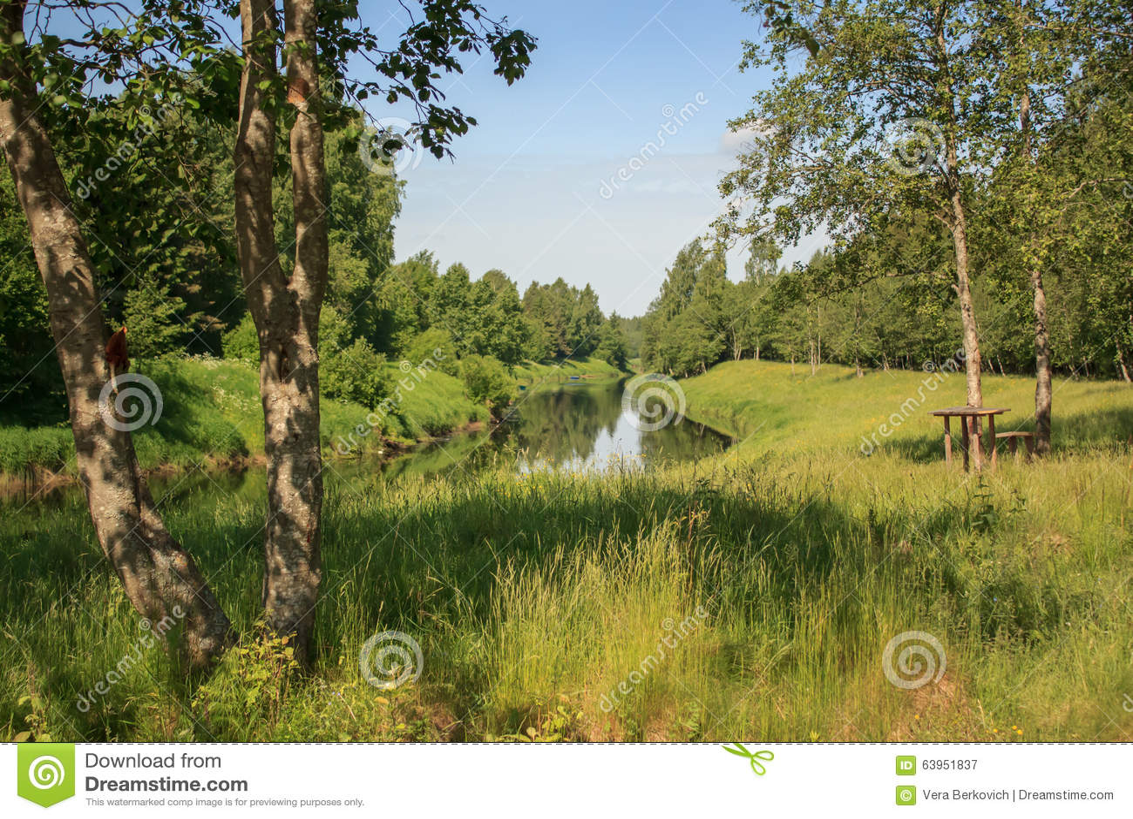 俄国农村横向