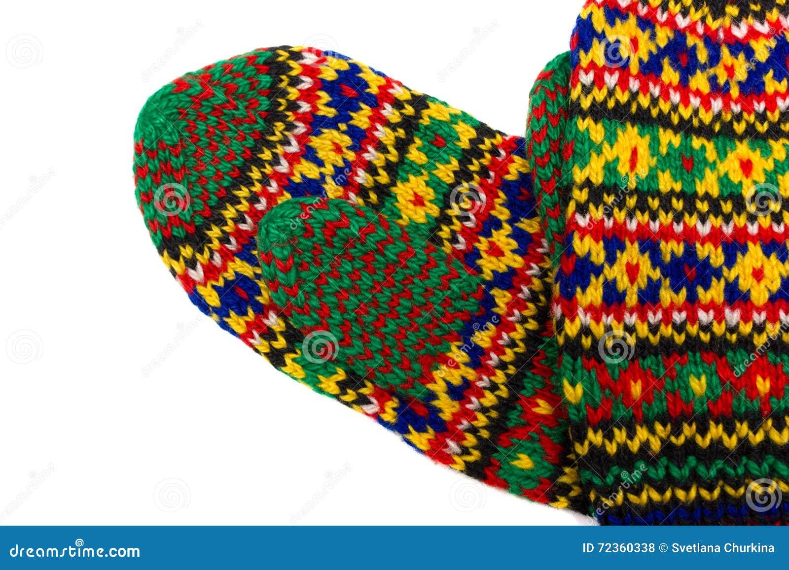 俄国手工制造手套