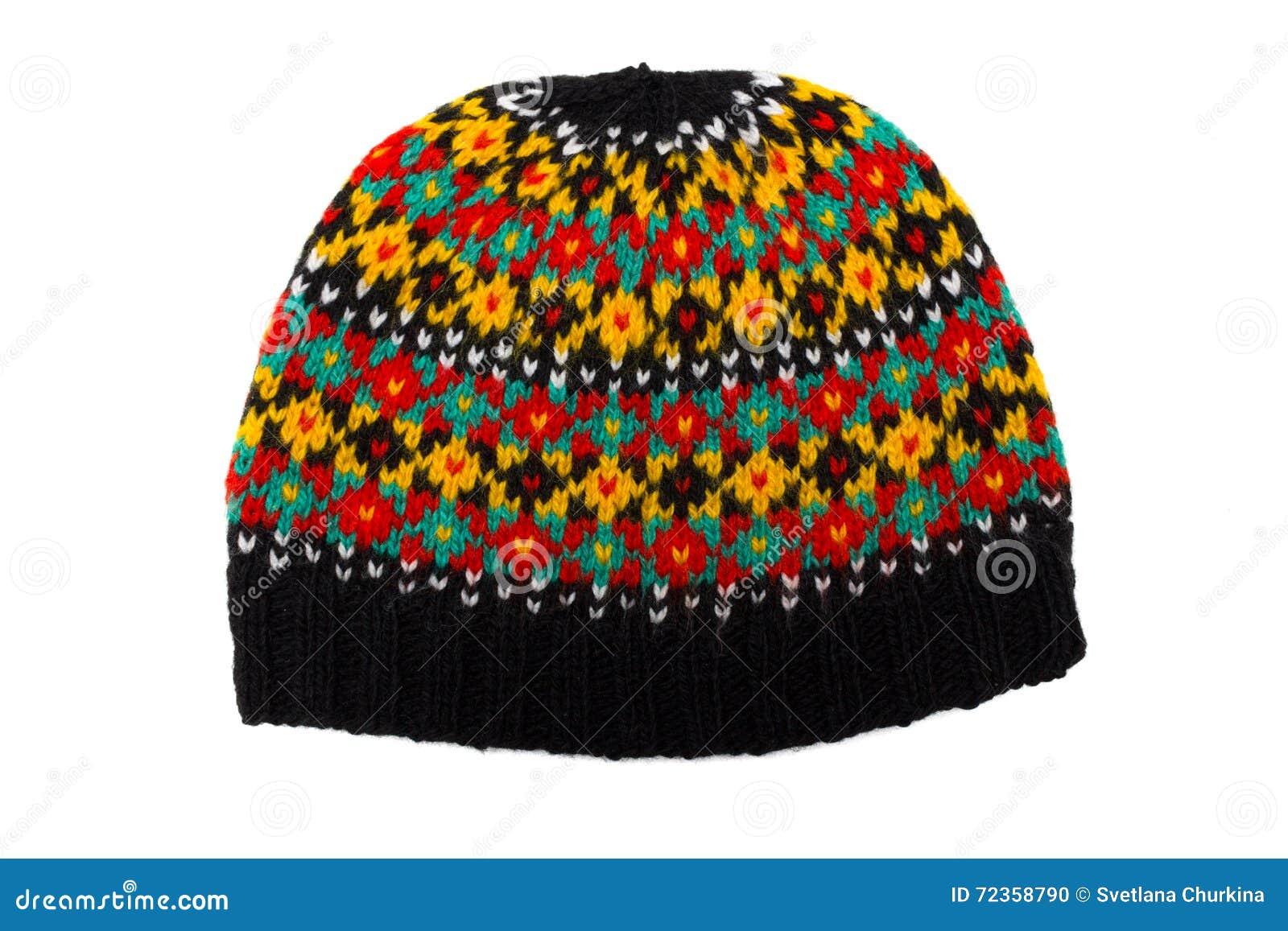 俄国手工制造盖帽
