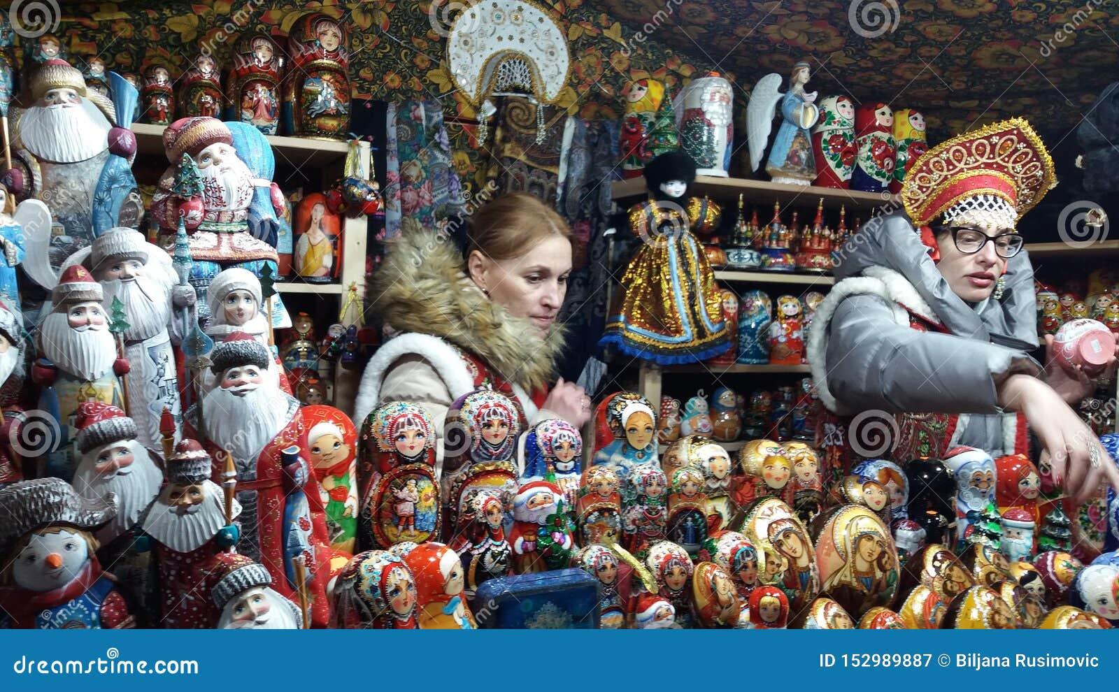 俄罗斯文化在瑞士