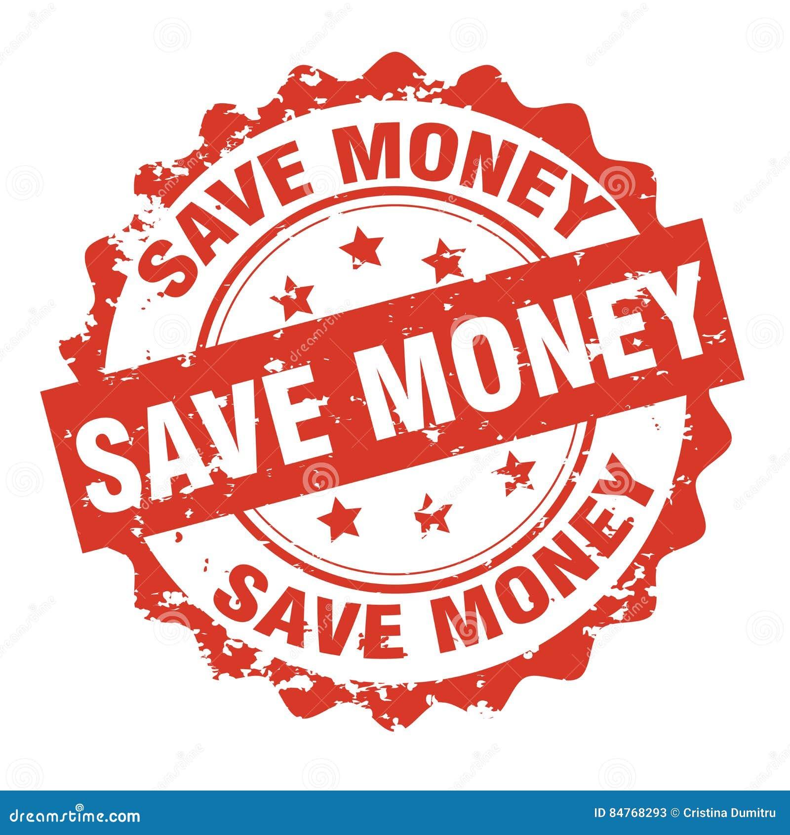 保存金钱不加考虑表赞同的人传染媒介