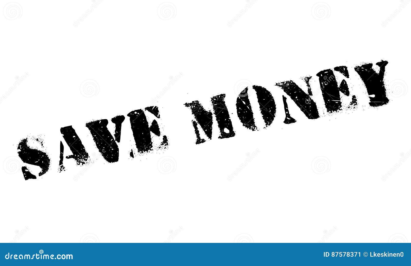 保存金钱不加考虑表赞同的人