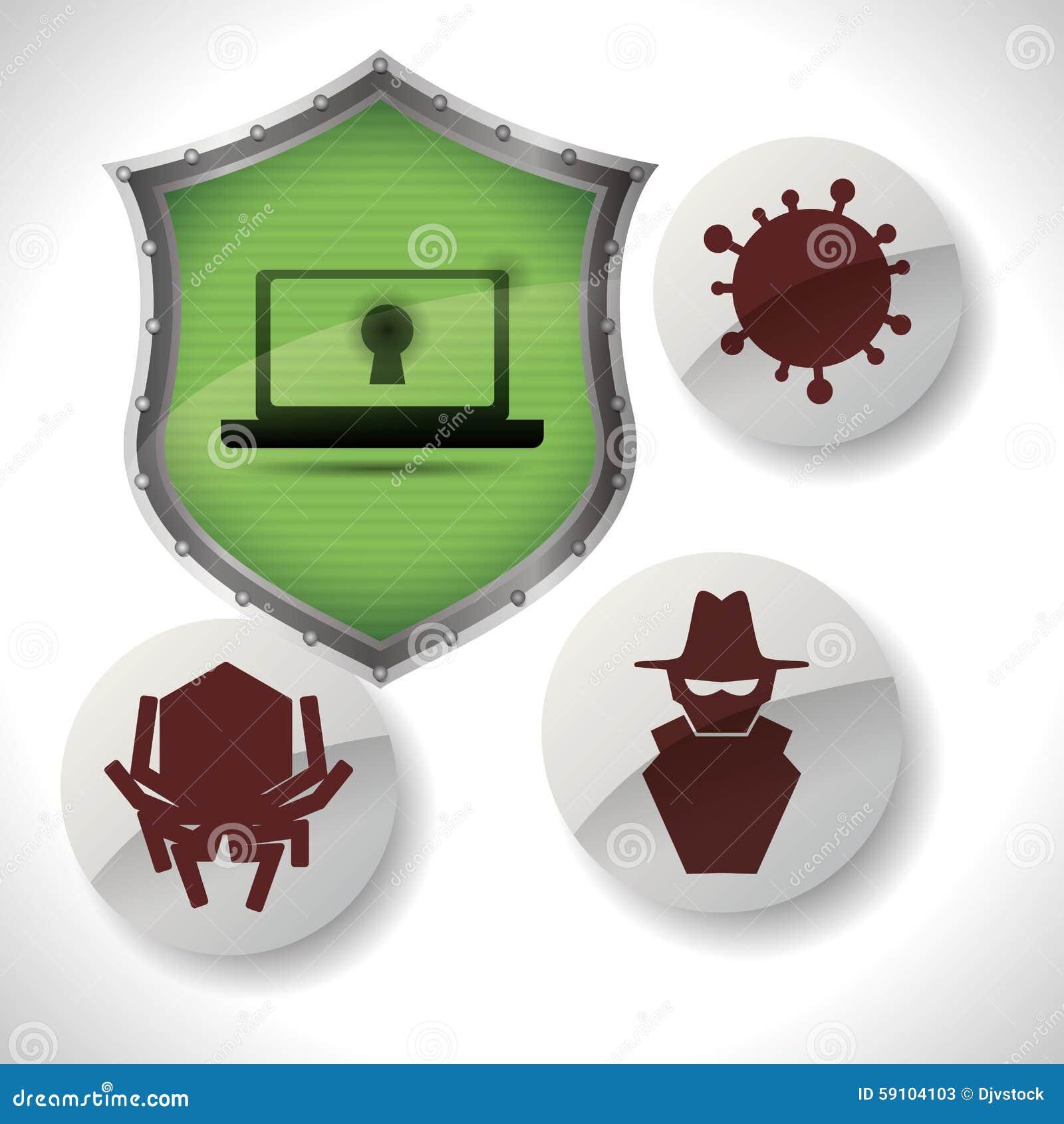 保安系统设计