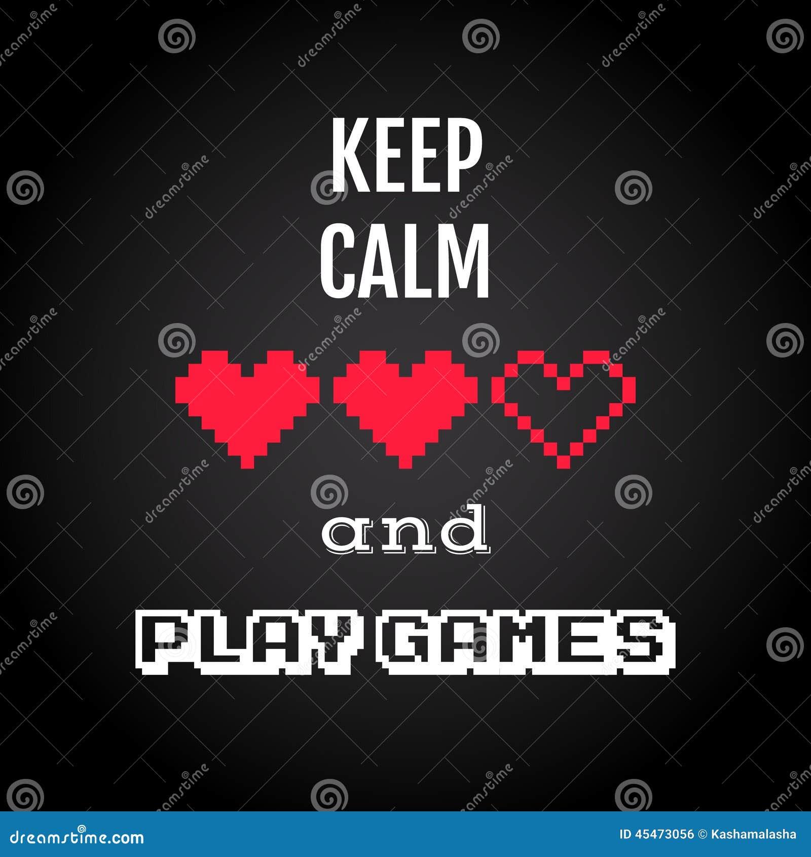 保留安静并且打比赛,赌博行情传染媒介
