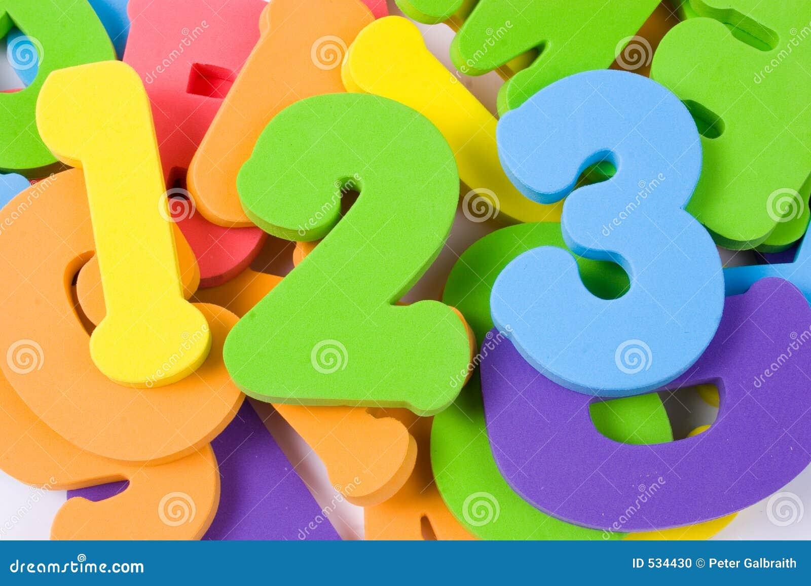 Download 信函 库存照片. 图片 包括有 学校, 独自一个, 孩子, 作用, 五颜六色, 绿色, 颜色, 了解, 黑板 - 534430
