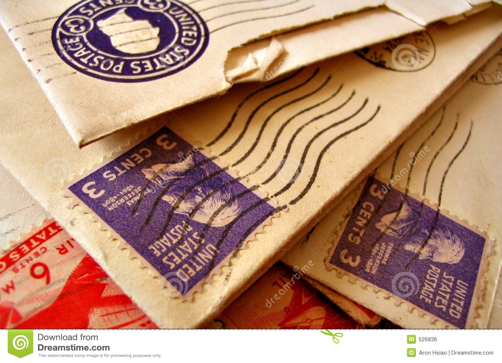 Download 信包印花税葡萄酒 库存照片. 图片 包括有 通信, 对应, 发送, 发红光的, 邮费, 过去, 过帐, 芳香 - 526836