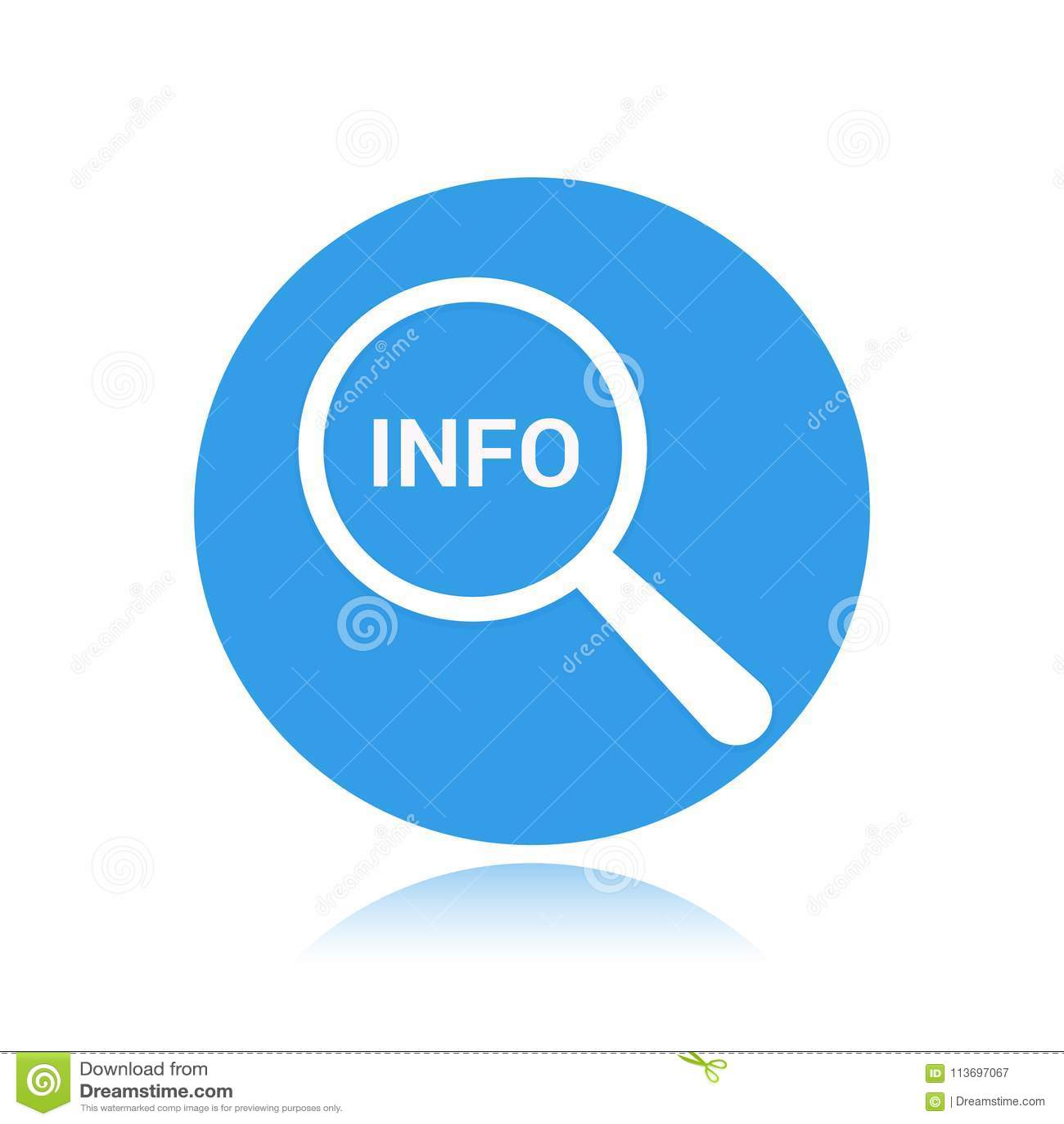 信息概念:与词信息的扩大化的光学玻璃