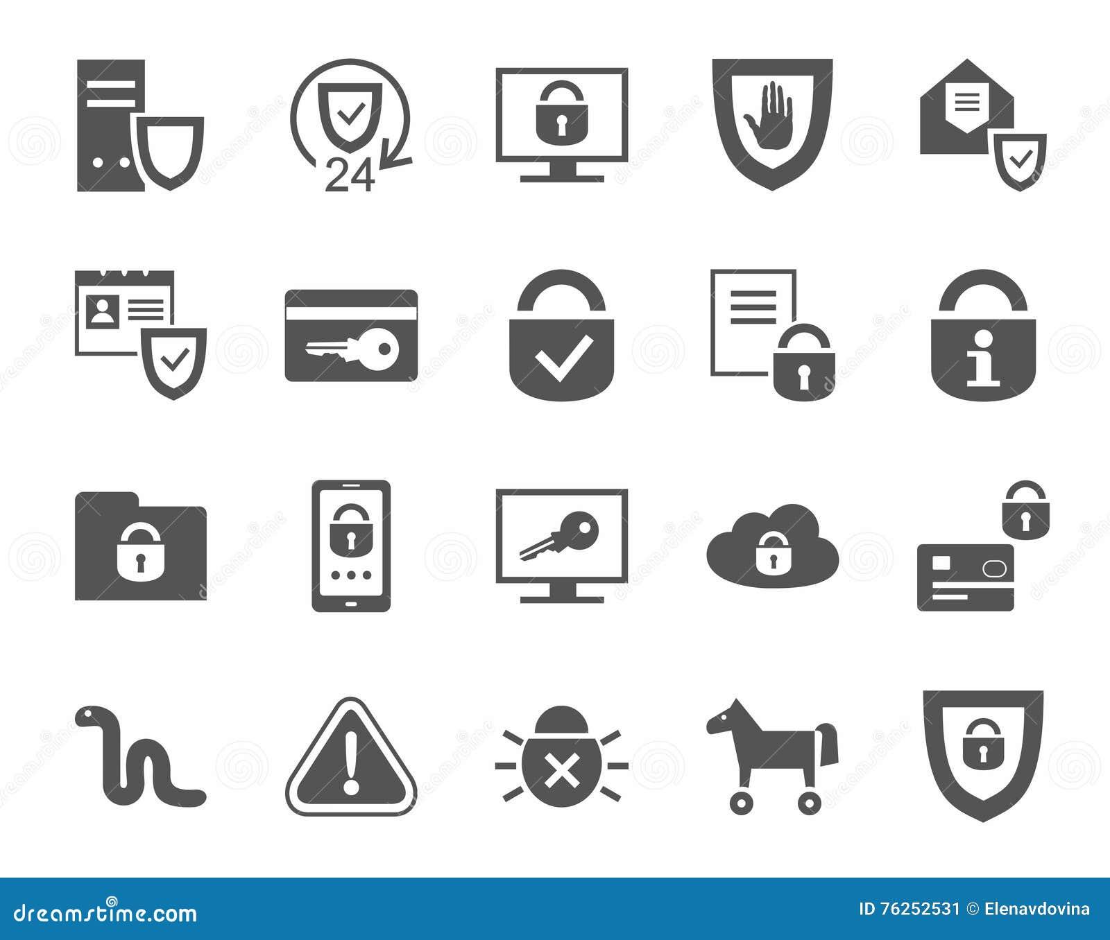 信息,象的保护,单色