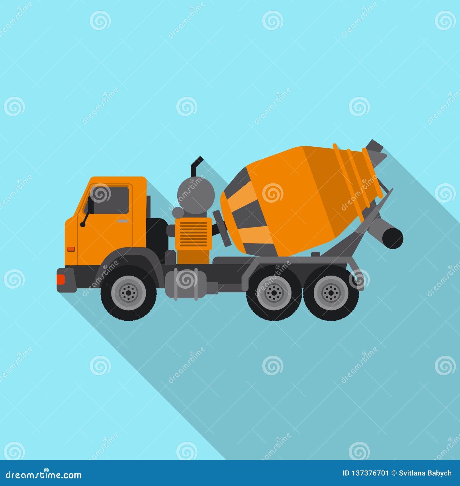 修造和建筑标志传染媒介设计  套修造和机械股票的传染媒介象
