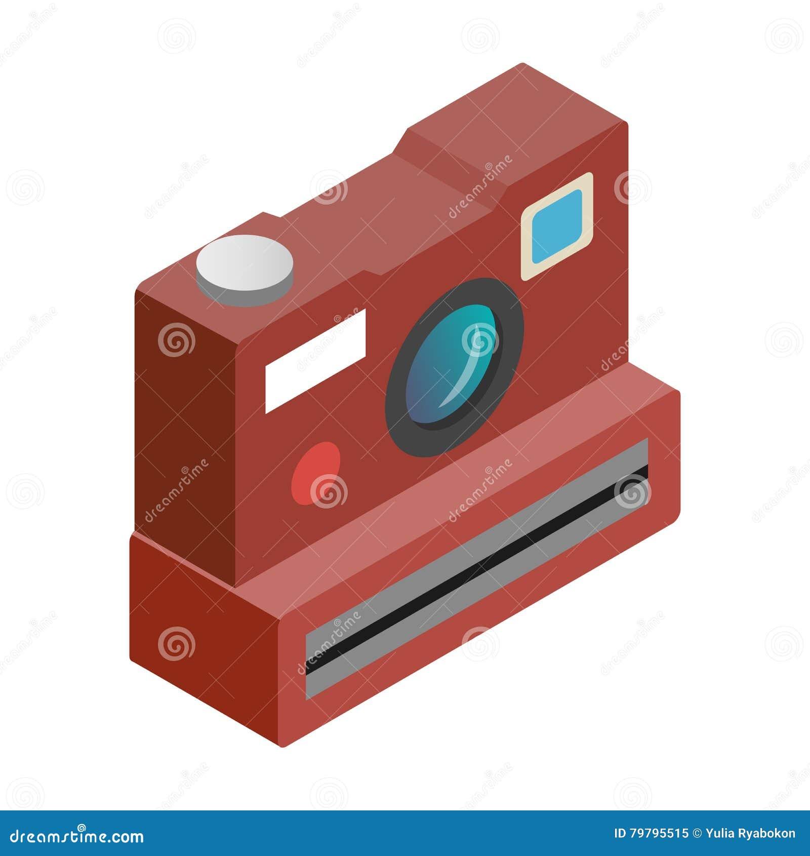 偏振光相机等量3d象