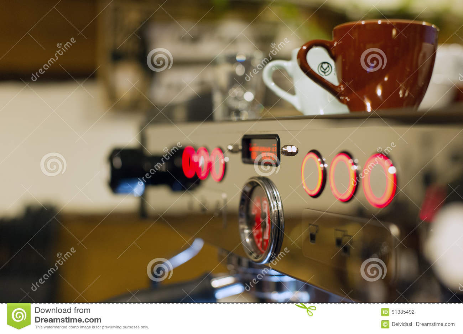 做浓咖啡咖啡