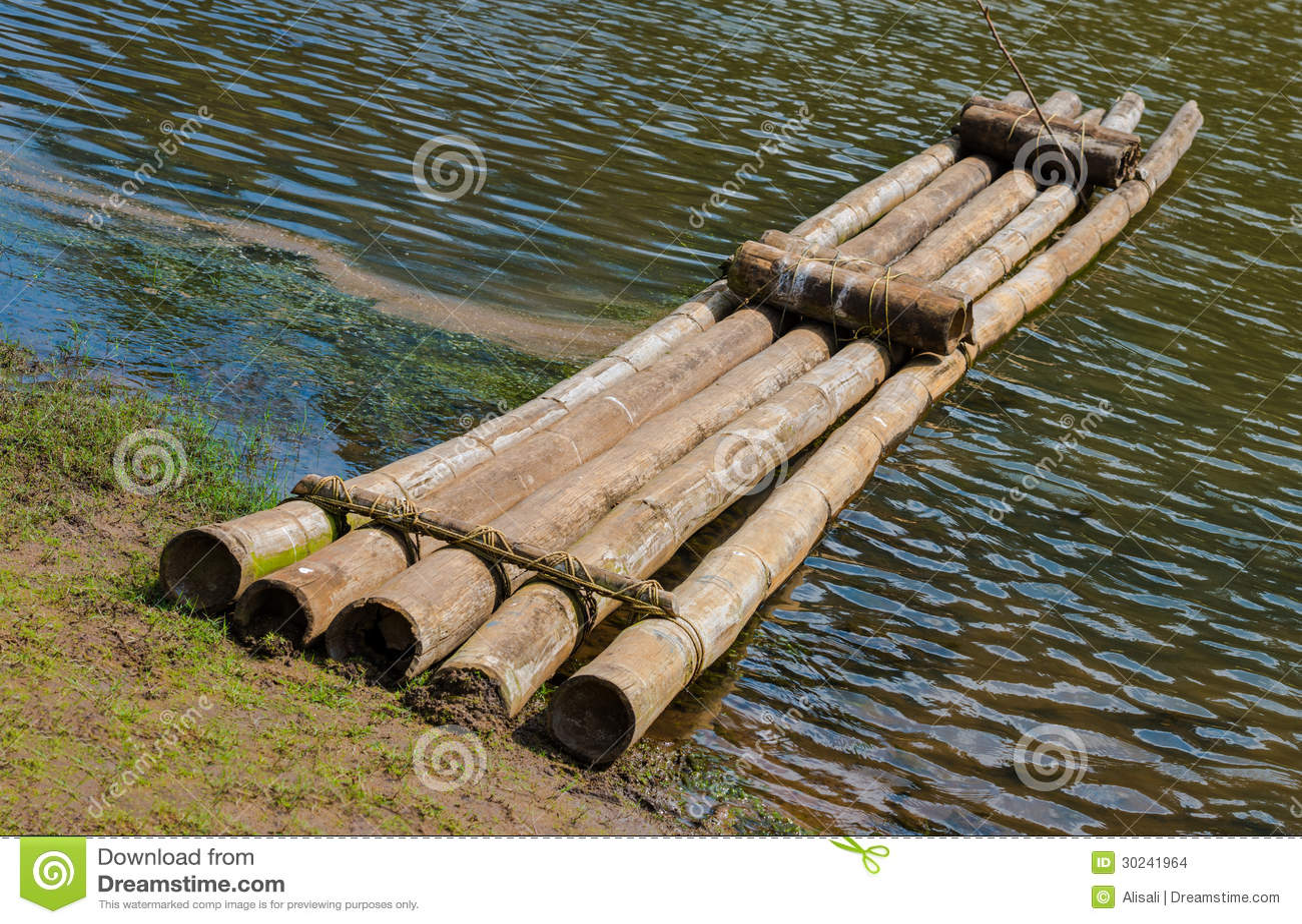 u7af9 u6728 u7b4f  u5e93 u5b58 u56fe u7247  u56fe u7247 30241964 bamboo vectical hardwood bamboo vector free download