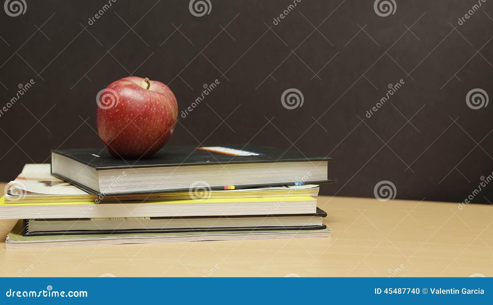 健康吃和教育