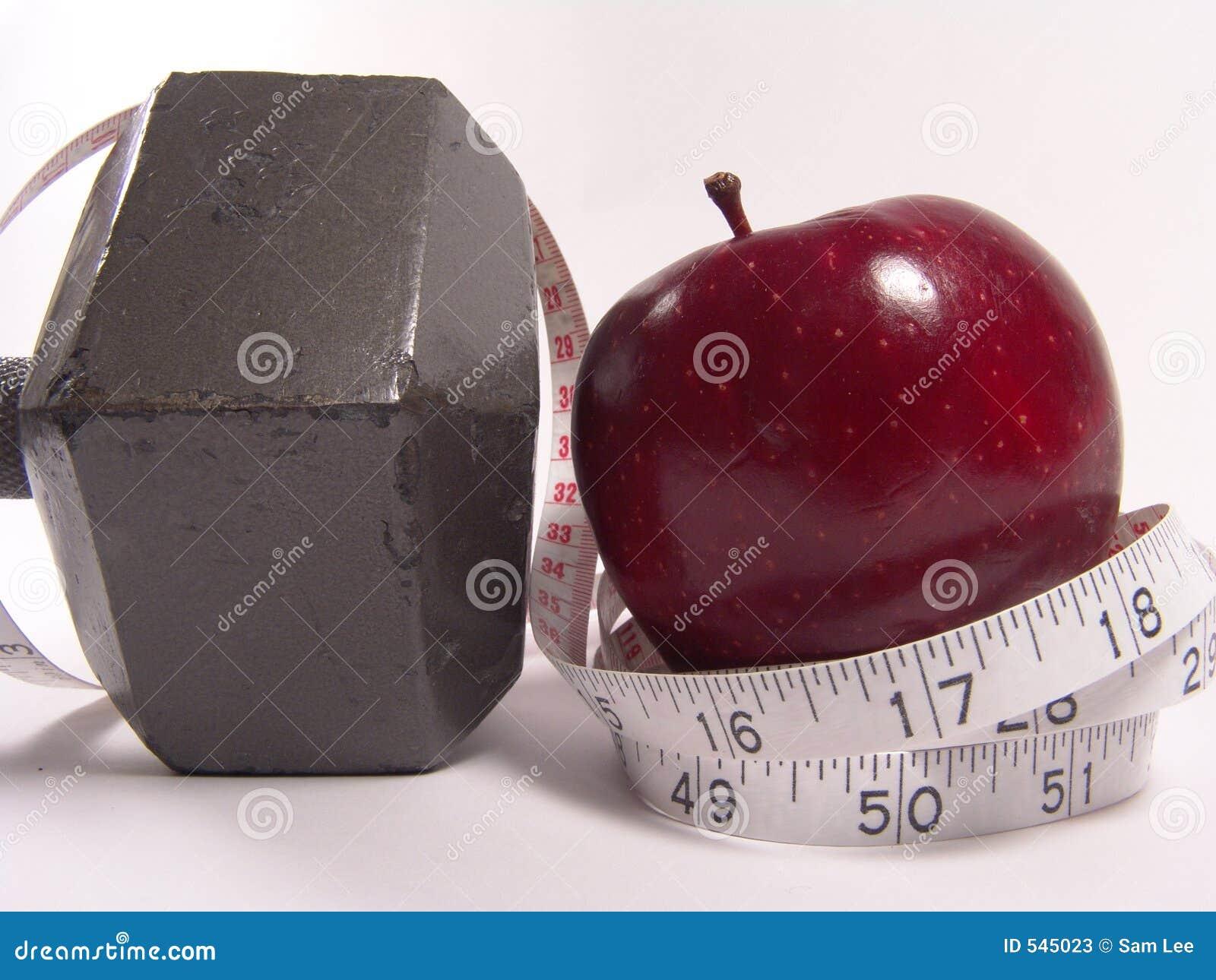 Download 健康规定 库存图片. 图片 包括有 自由, 自然, 执行, 卡路里, 英寸, 健康, 评定, 糖尿病, 营养 - 545023